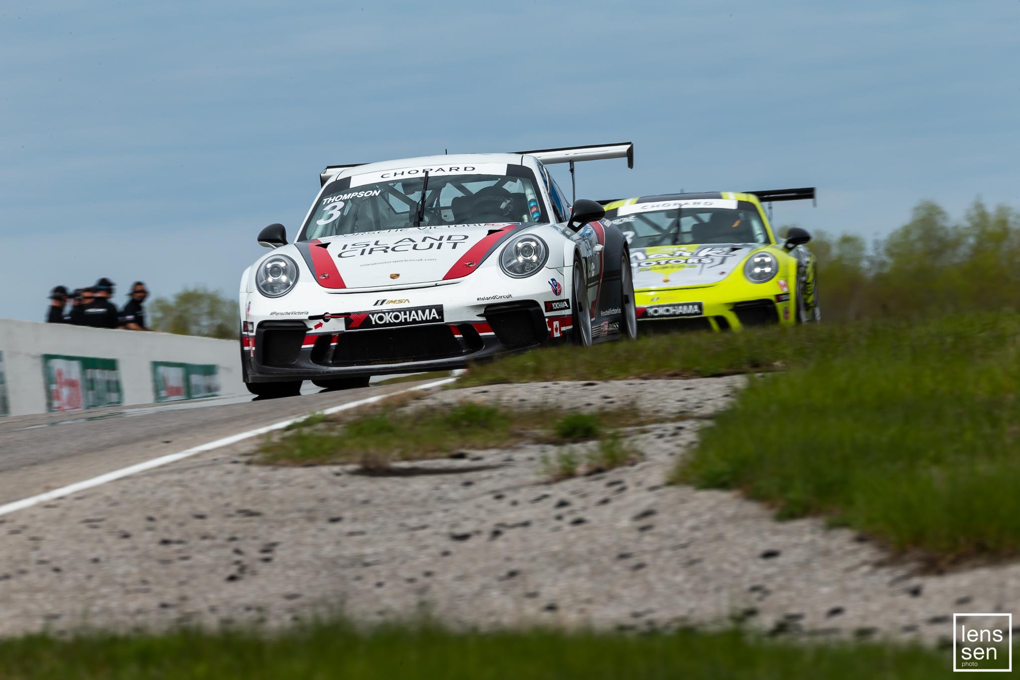 Porsche GT3 Cup Challenge Canada - 052019 - CTMP Mosport VDS 2019 - Lenssen Photo - 157 -8400.jpg