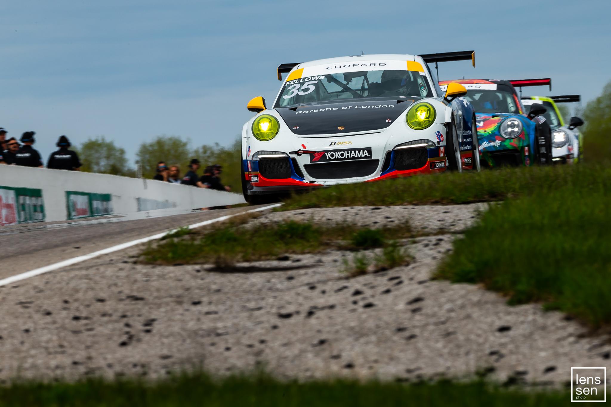Porsche GT3 Cup Challenge Canada - 052019 - CTMP Mosport VDS 2019 - Lenssen Photo - 158 -8414.jpg