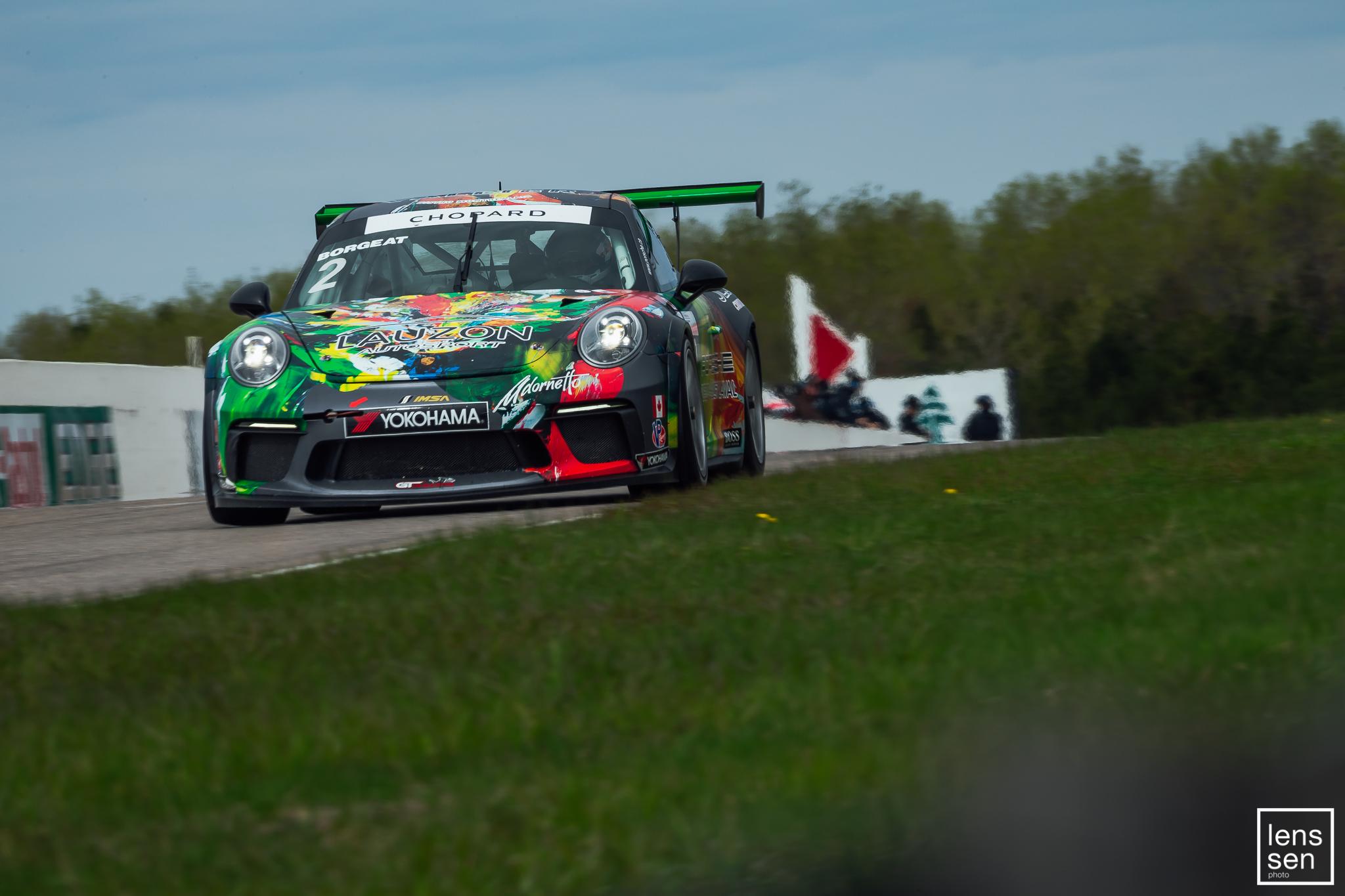 Porsche GT3 Cup Challenge Canada - 052019 - CTMP Mosport VDS 2019 - Lenssen Photo - 160 -8458.jpg