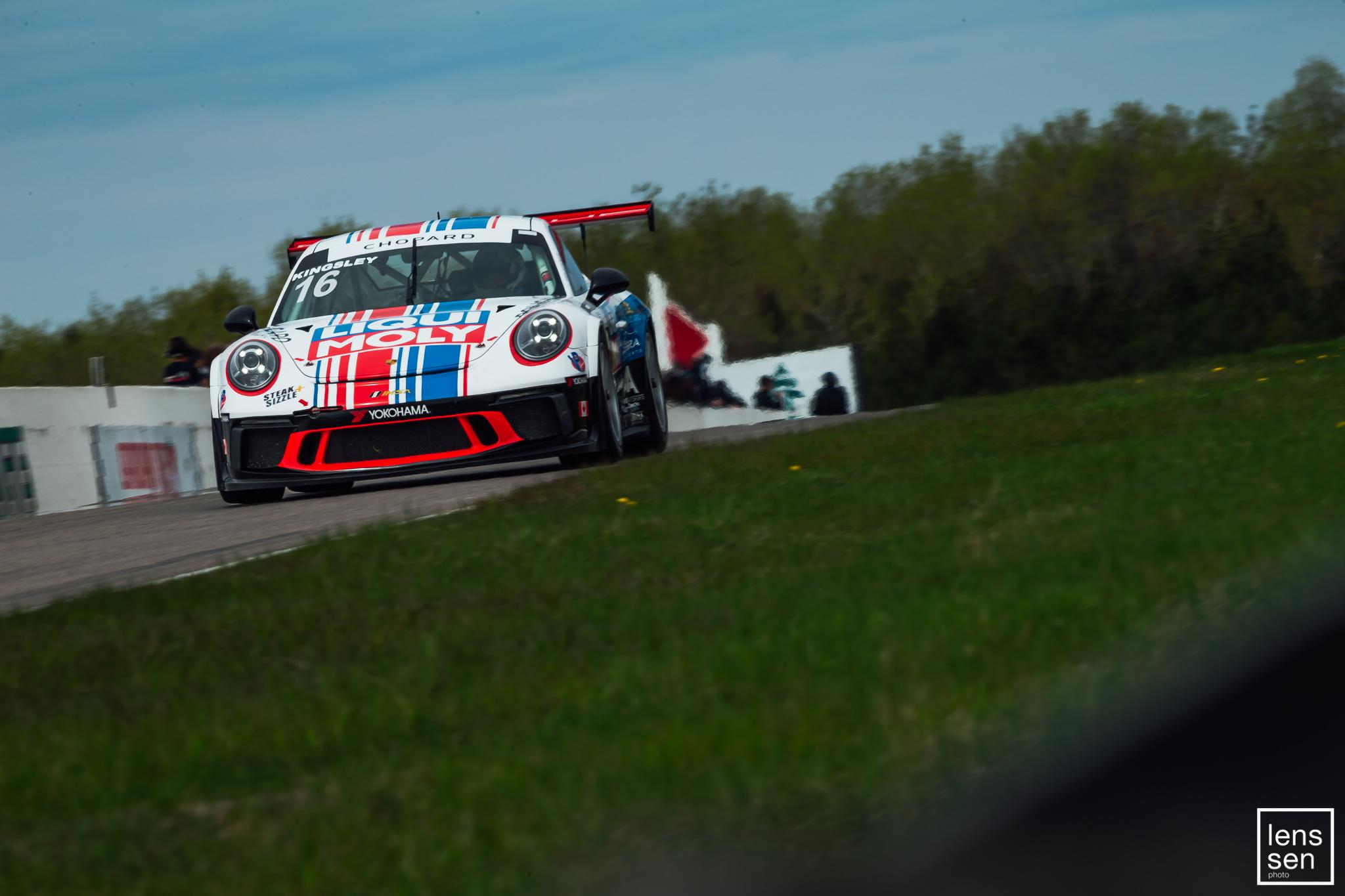 Porsche GT3 Cup Challenge Canada - 052019 - CTMP Mosport VDS 2019 - Lenssen Photo - 161 -8496.jpg