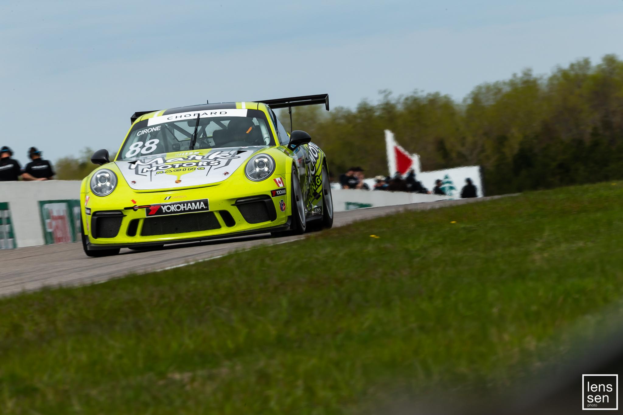 Porsche GT3 Cup Challenge Canada - 052019 - CTMP Mosport VDS 2019 - Lenssen Photo - 163 -8508.jpg