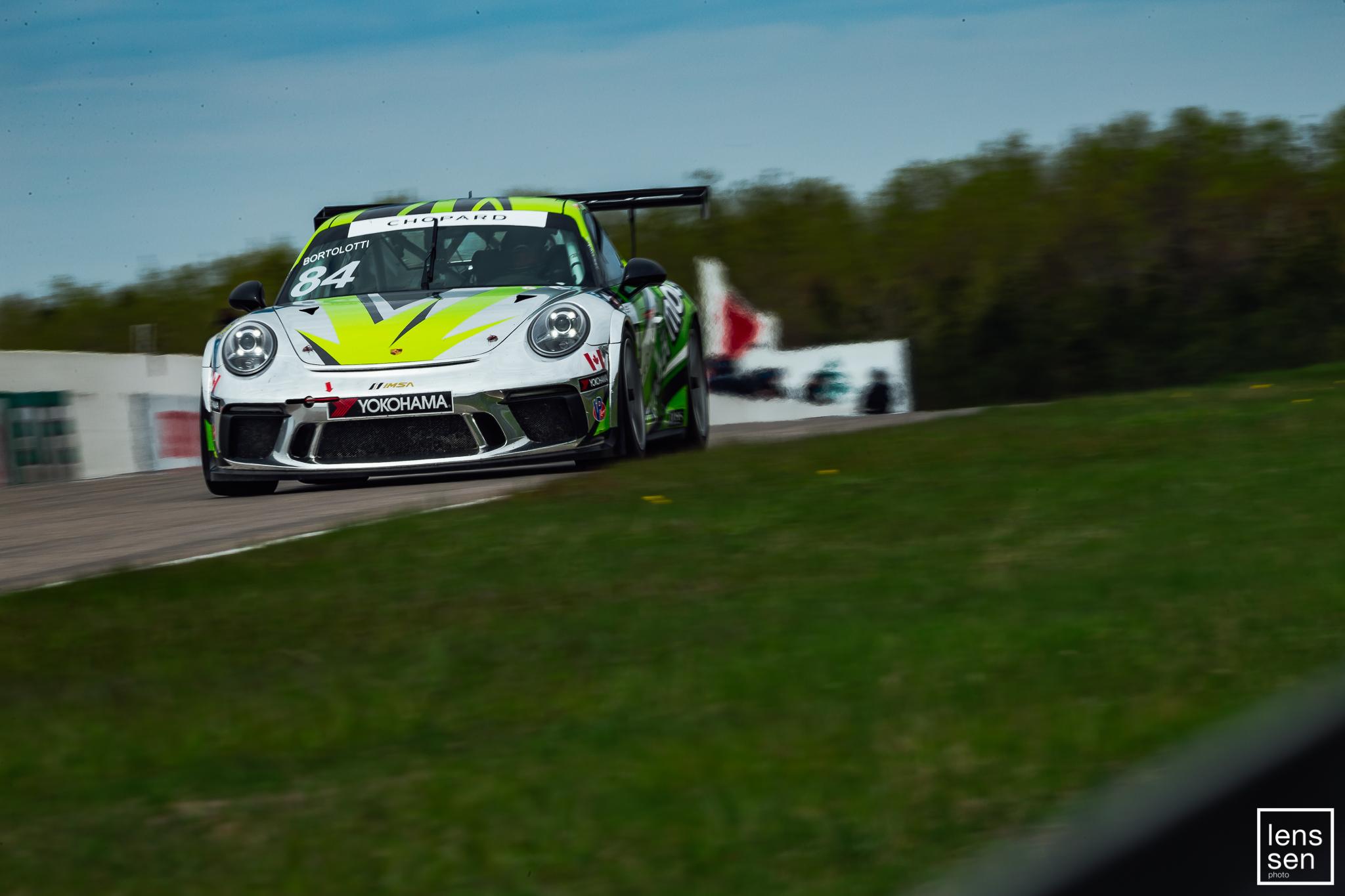 Porsche GT3 Cup Challenge Canada - 052019 - CTMP Mosport VDS 2019 - Lenssen Photo - 164 -8581.jpg
