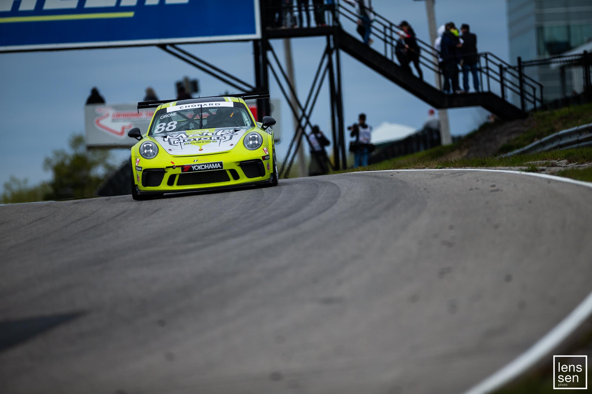 Porsche GT3 Cup Challenge Canada - 052019 - CTMP Mosport VDS 2019 - Lenssen Photo - 165 -8631.jpg