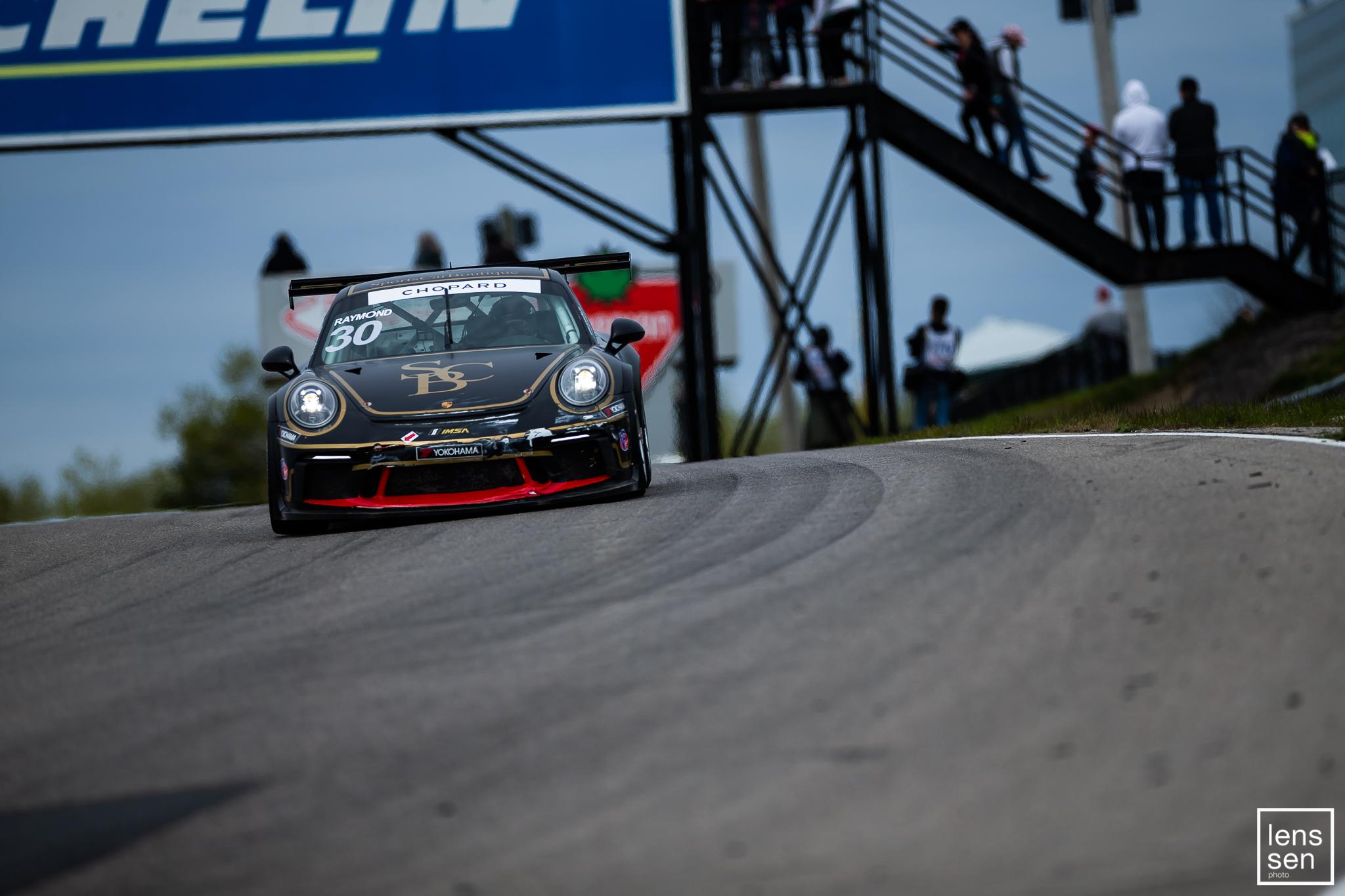 Porsche GT3 Cup Challenge Canada - 052019 - CTMP Mosport VDS 2019 - Lenssen Photo - 166 -8633.jpg