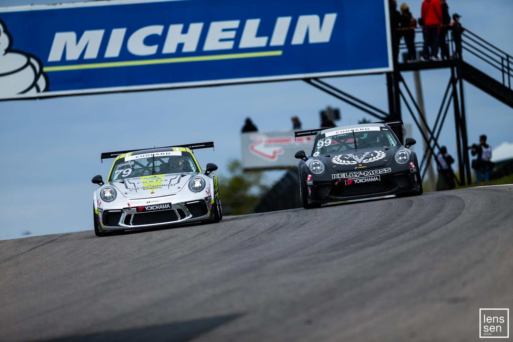 Porsche GT3 Cup Challenge Canada - 052019 - CTMP Mosport VDS 2019 - Lenssen Photo - 167 -8640.jpg