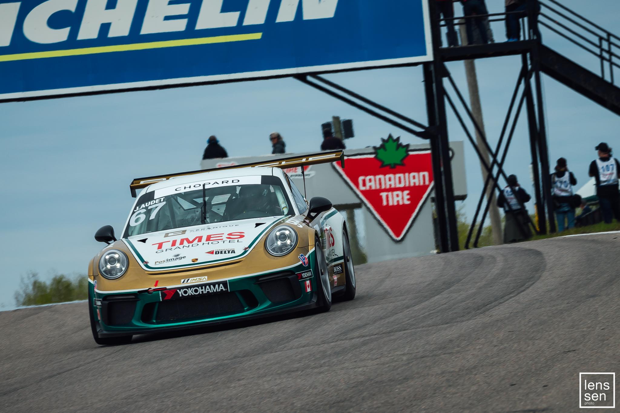 Porsche GT3 Cup Challenge Canada - 052019 - CTMP Mosport VDS 2019 - Lenssen Photo - 168 -8677.jpg