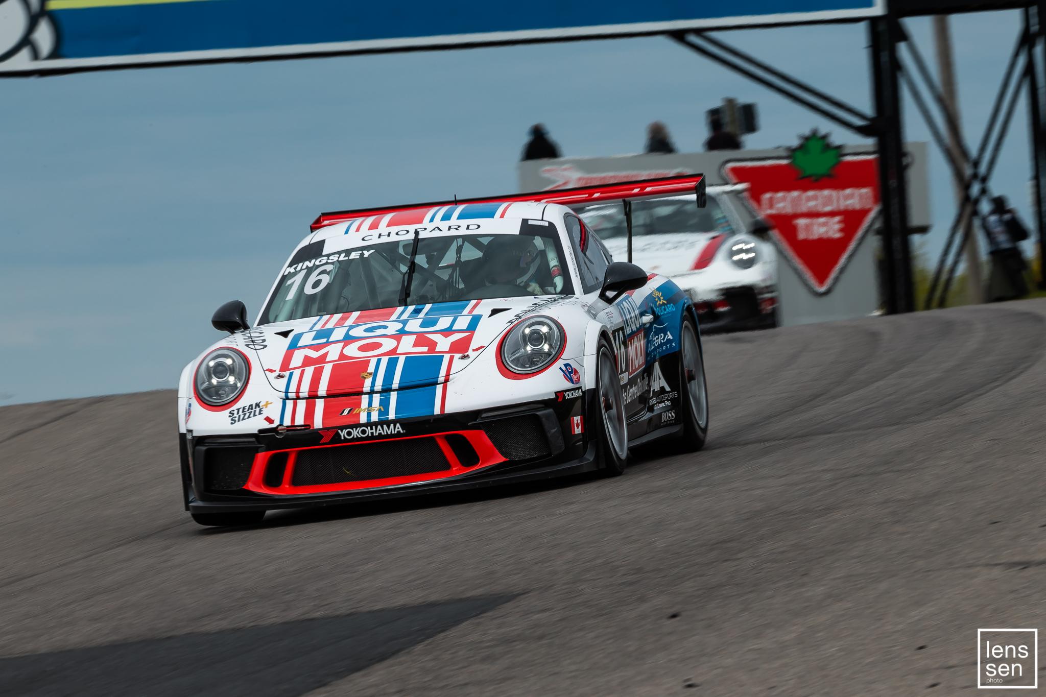 Porsche GT3 Cup Challenge Canada - 052019 - CTMP Mosport VDS 2019 - Lenssen Photo - 169 -8690.jpg