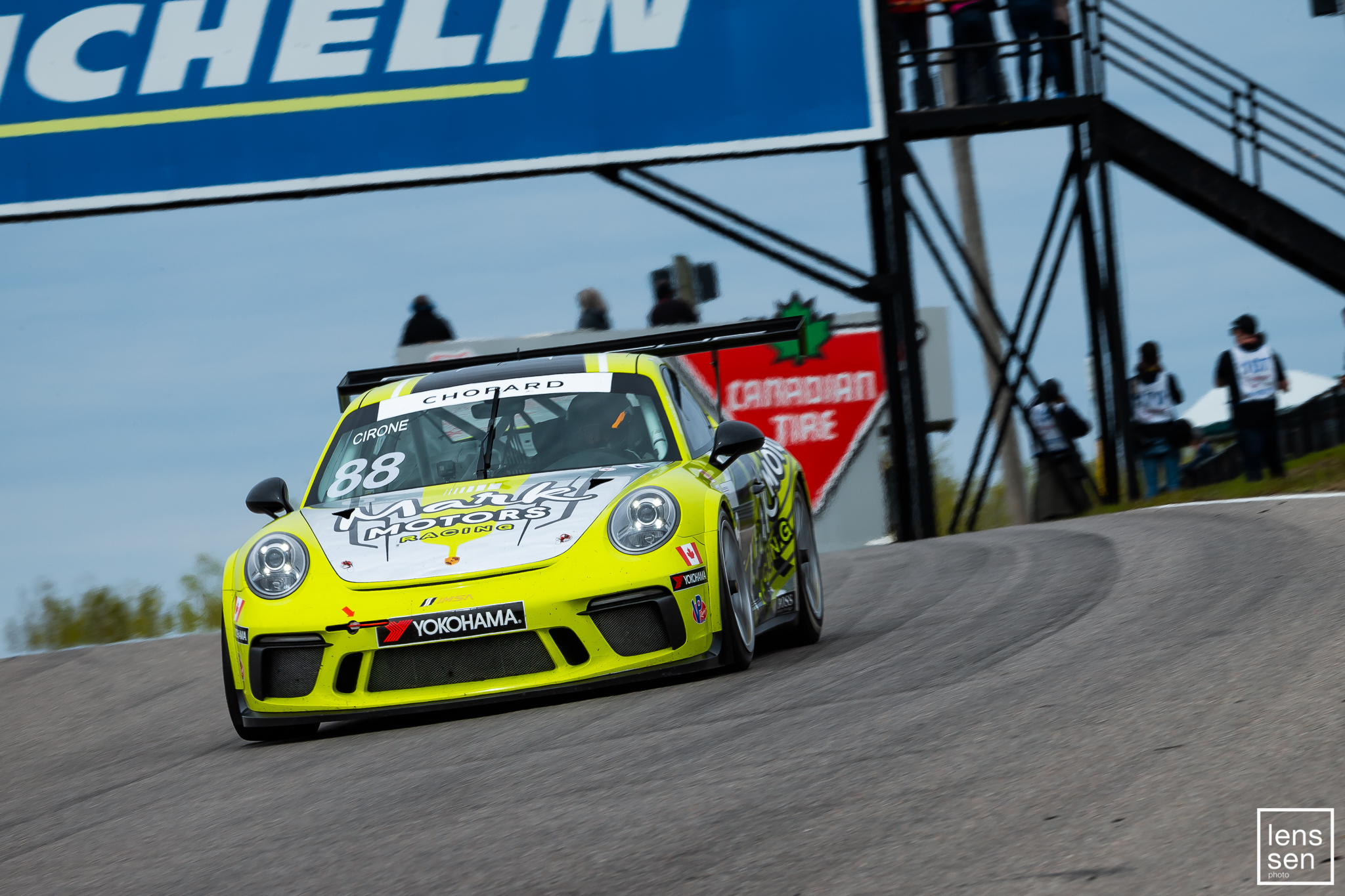 Porsche GT3 Cup Challenge Canada - 052019 - CTMP Mosport VDS 2019 - Lenssen Photo - 170 -8697.jpg