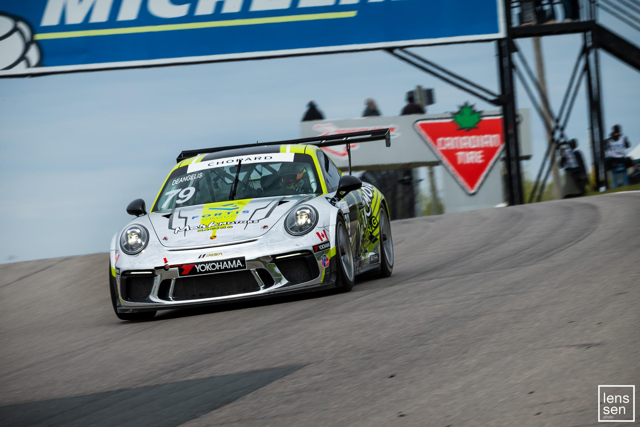 Porsche GT3 Cup Challenge Canada - 052019 - CTMP Mosport VDS 2019 - Lenssen Photo - 172 -8763.jpg