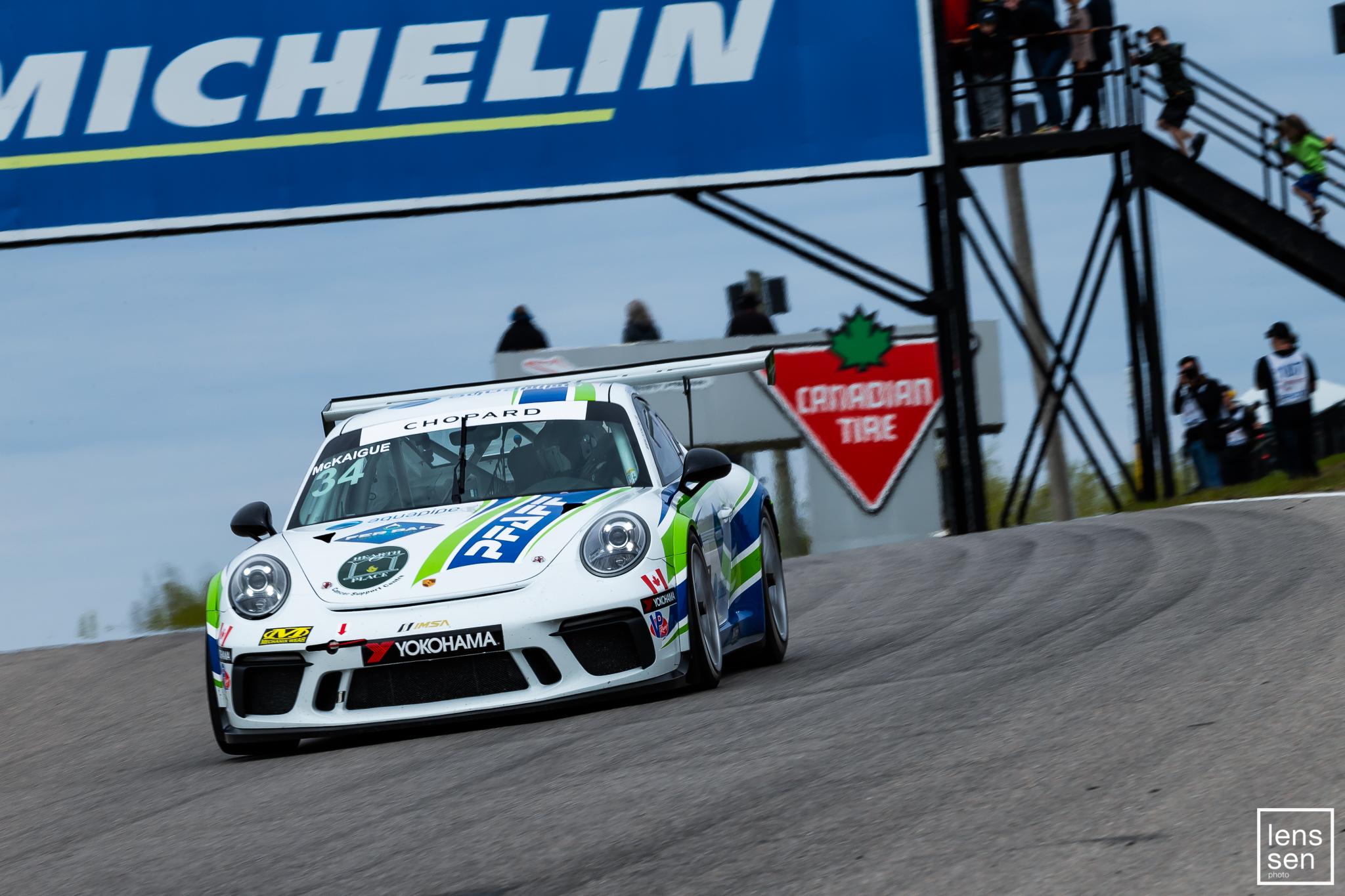Porsche GT3 Cup Challenge Canada - 052019 - CTMP Mosport VDS 2019 - Lenssen Photo - 173 -8773.jpg