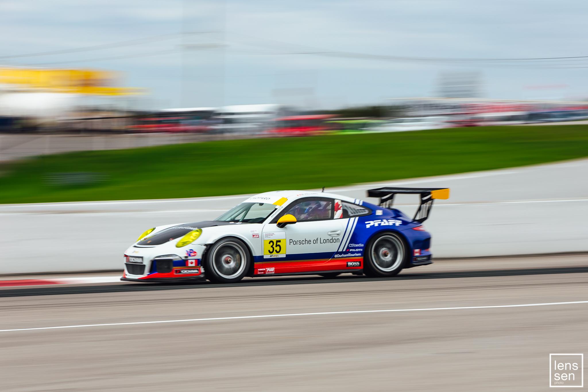 Porsche GT3 Cup Challenge Canada - 052019 - CTMP Mosport VDS 2019 - Lenssen Photo - 175 -8568.jpg