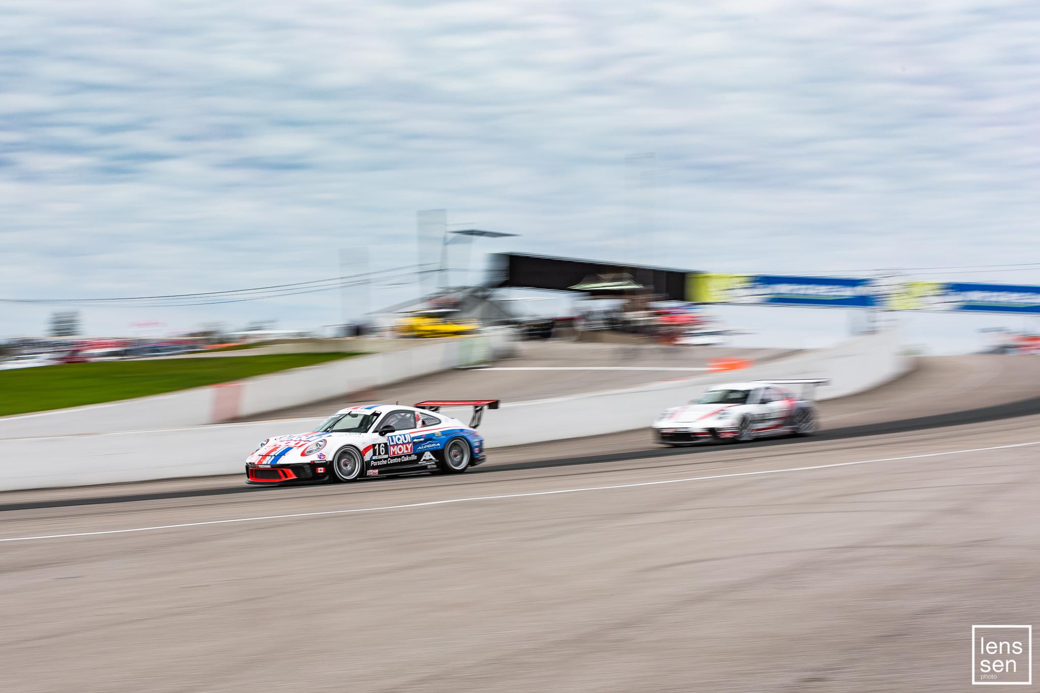 Porsche GT3 Cup Challenge Canada - 052019 - CTMP Mosport VDS 2019 - Lenssen Photo - 177 -8617.jpg