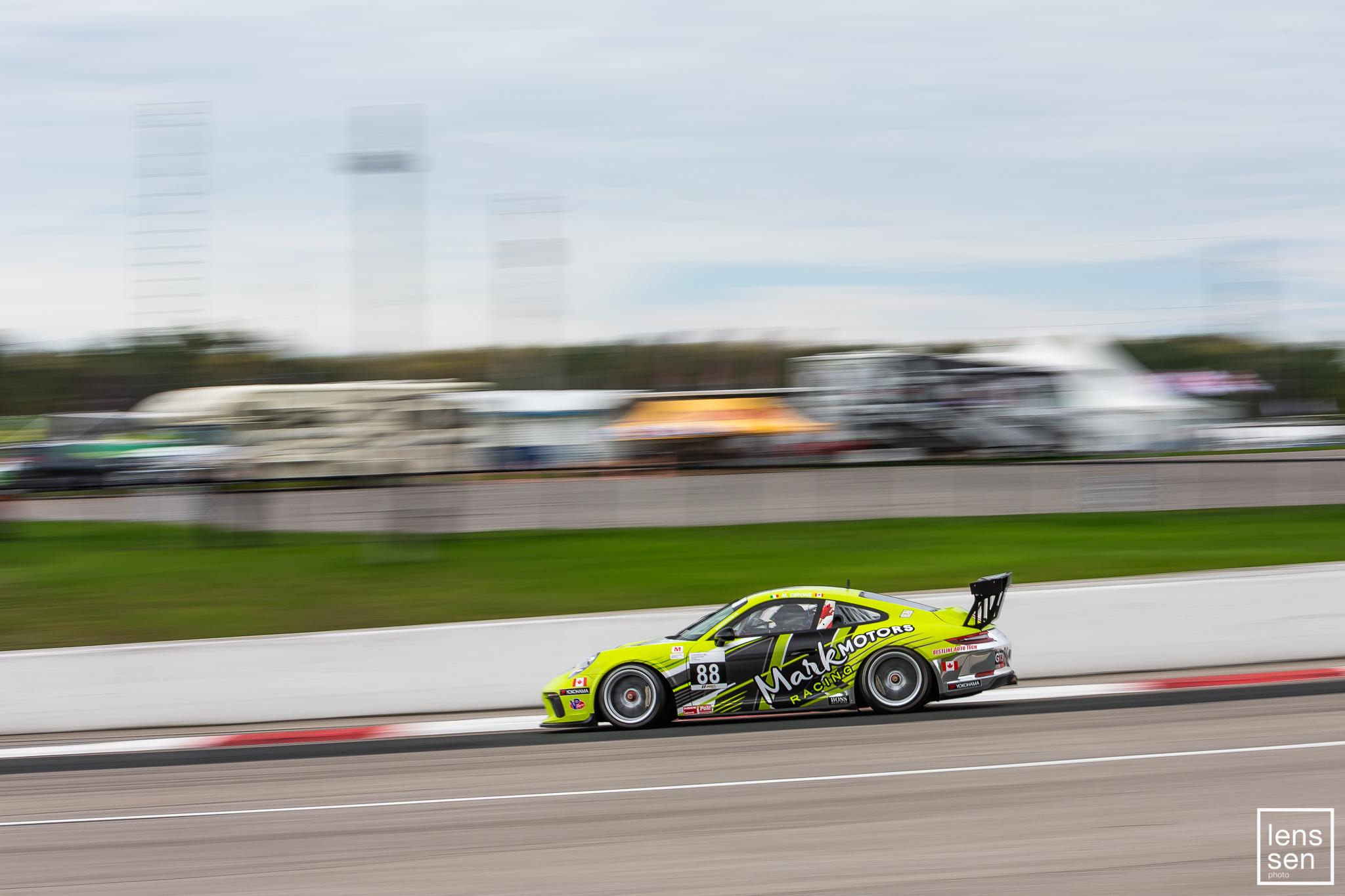 Porsche GT3 Cup Challenge Canada - 052019 - CTMP Mosport VDS 2019 - Lenssen Photo - 178 -8621.jpg