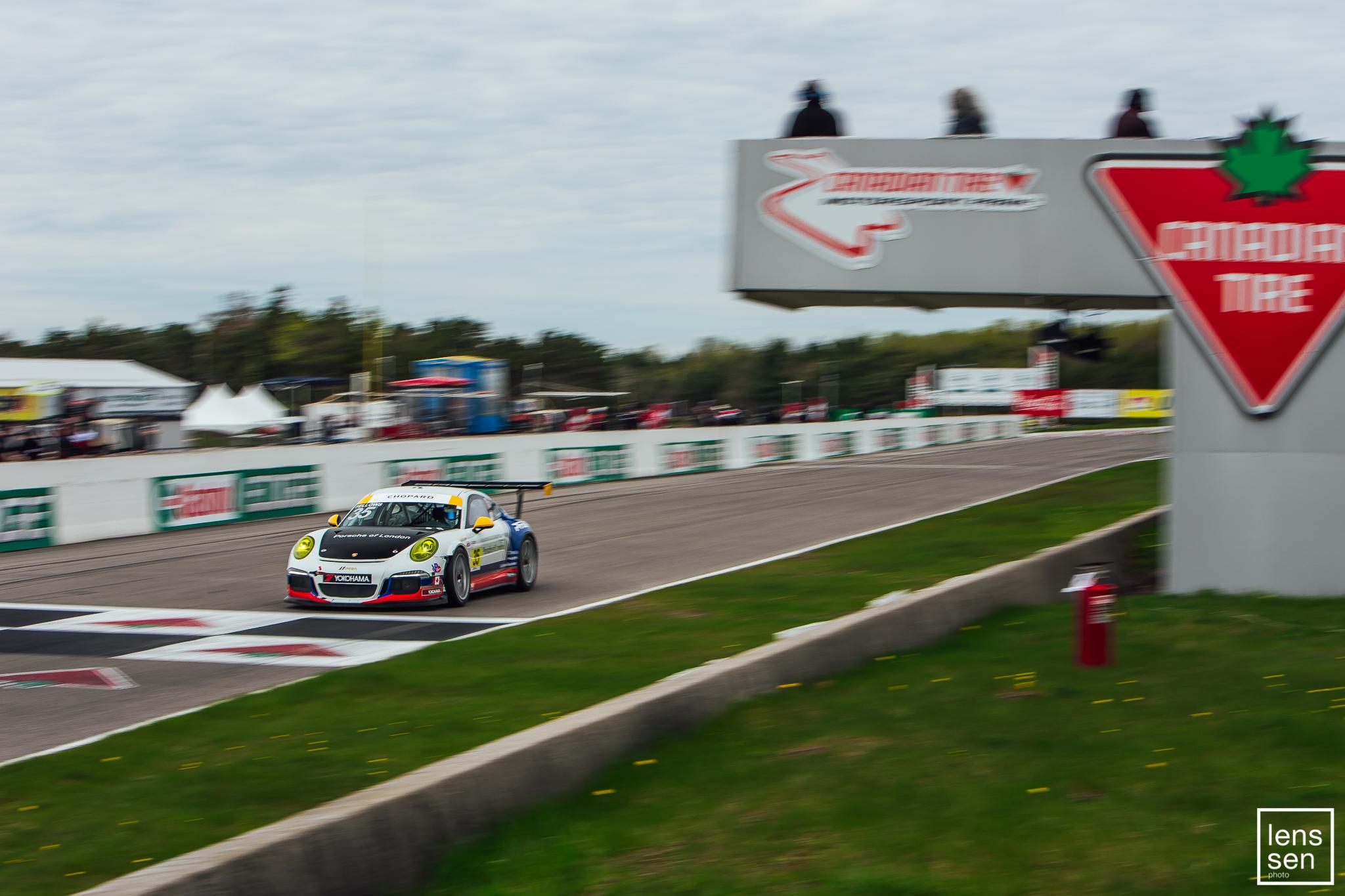 Porsche GT3 Cup Challenge Canada - 052019 - CTMP Mosport VDS 2019 - Lenssen Photo - 179 -8651.jpg