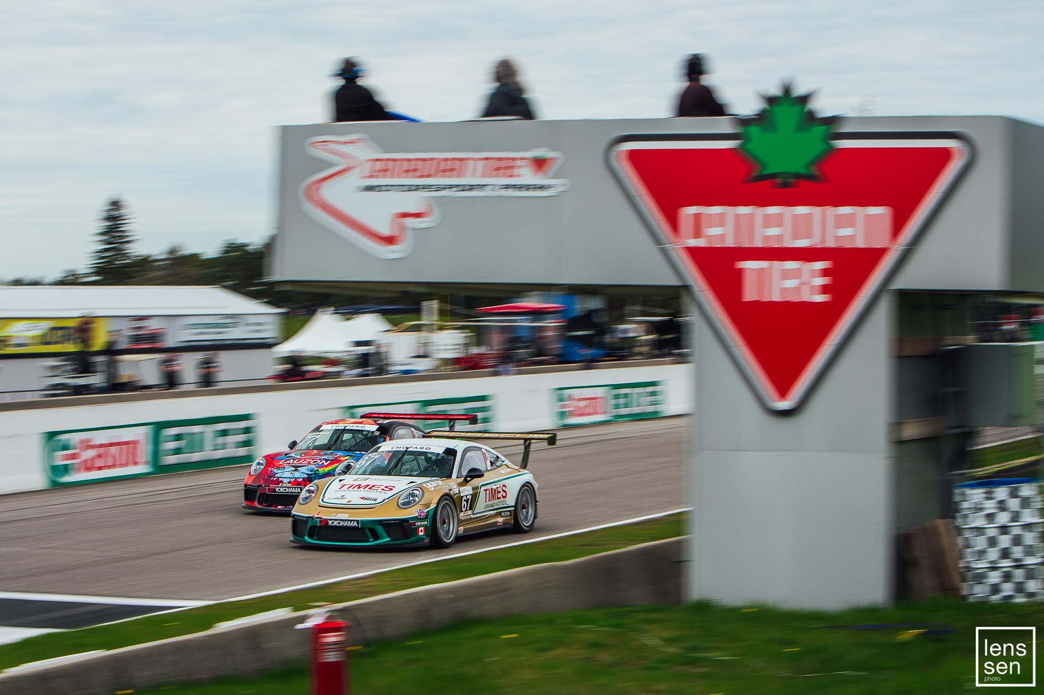 Porsche GT3 Cup Challenge Canada - 052019 - CTMP Mosport VDS 2019 - Lenssen Photo - 182 -8728.jpg