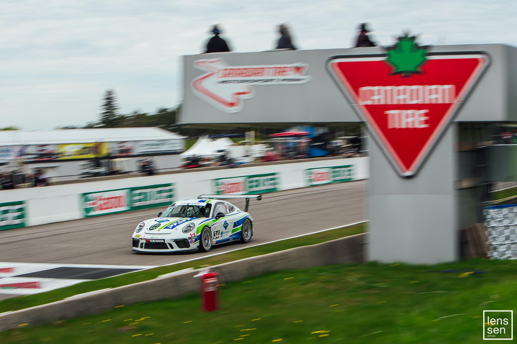 Porsche GT3 Cup Challenge Canada - 052019 - CTMP Mosport VDS 2019 - Lenssen Photo - 183 -8749.jpg