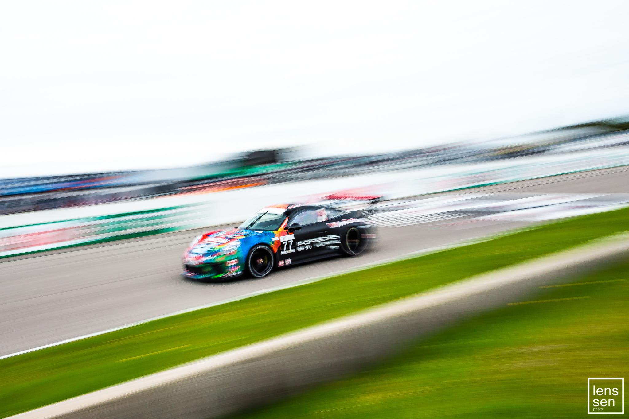 Porsche GT3 Cup Challenge Canada - 052019 - CTMP Mosport VDS 2019 - Lenssen Photo - 184 -8826.jpg