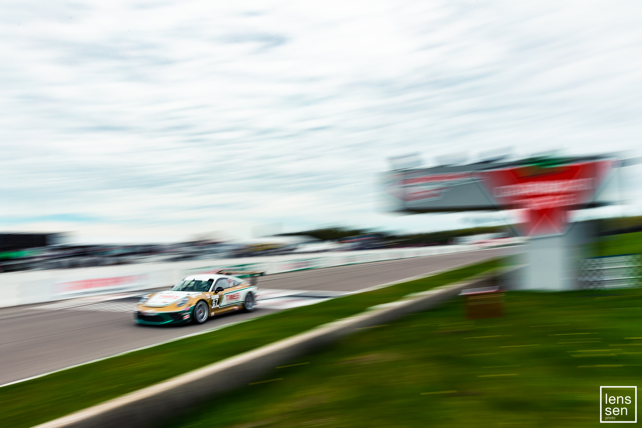 Porsche GT3 Cup Challenge Canada - 052019 - CTMP Mosport VDS 2019 - Lenssen Photo - 185 -8828.jpg