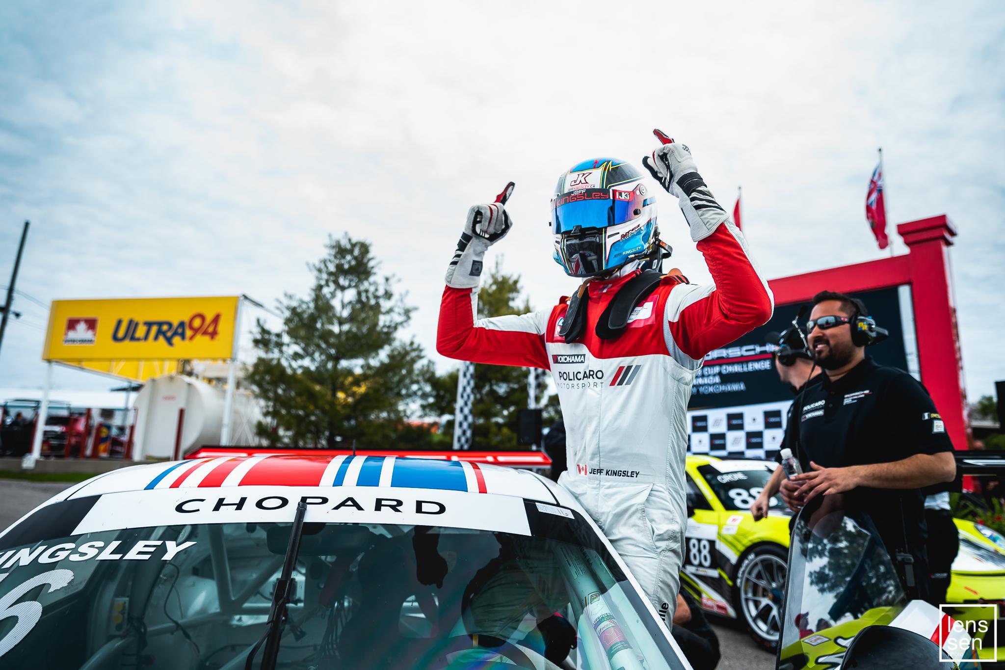 Porsche GT3 Cup Challenge Canada - 052019 - CTMP Mosport VDS 2019 - Lenssen Photo - 187 -8865.jpg
