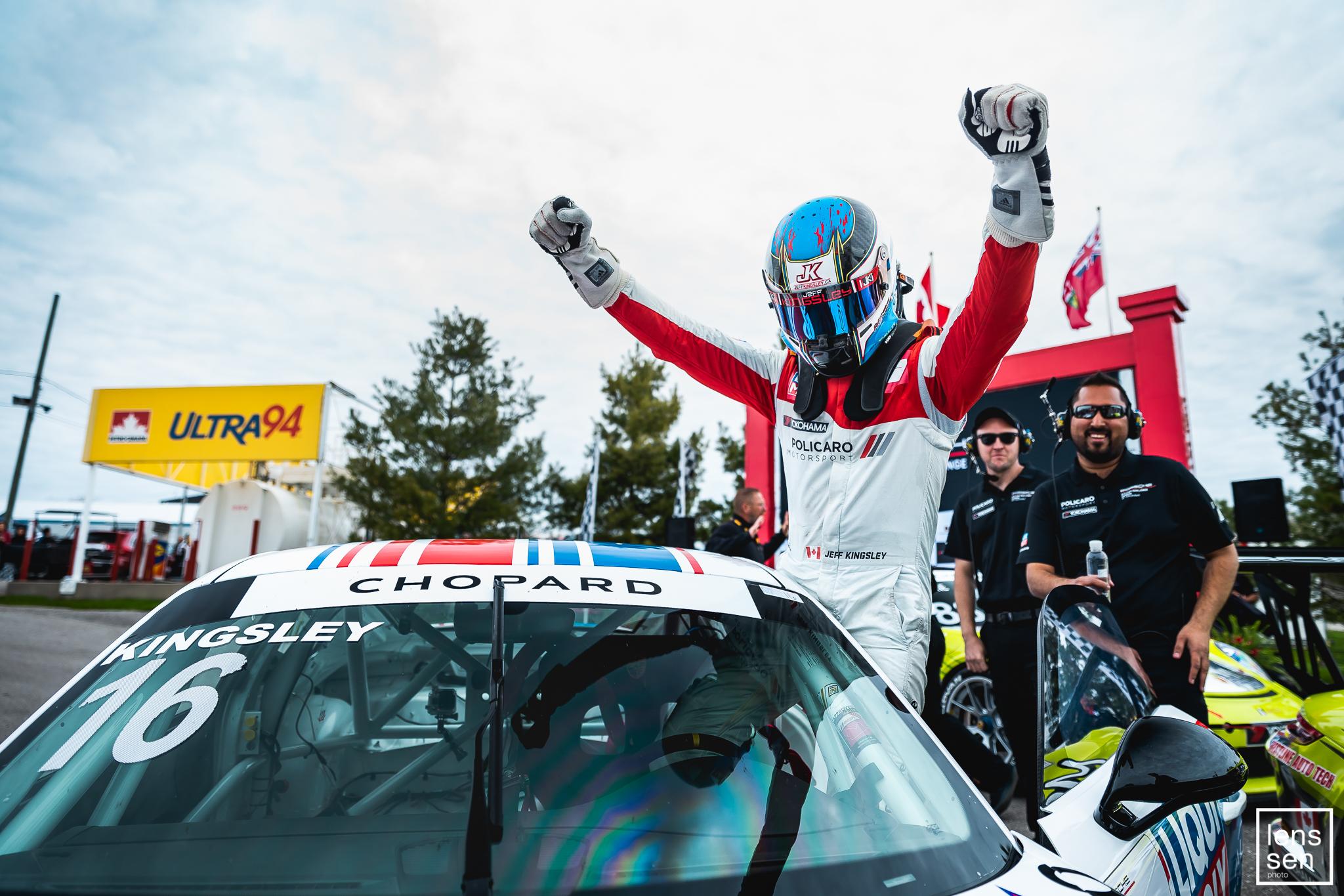 Porsche GT3 Cup Challenge Canada - 052019 - CTMP Mosport VDS 2019 - Lenssen Photo - 188 -8870.jpg