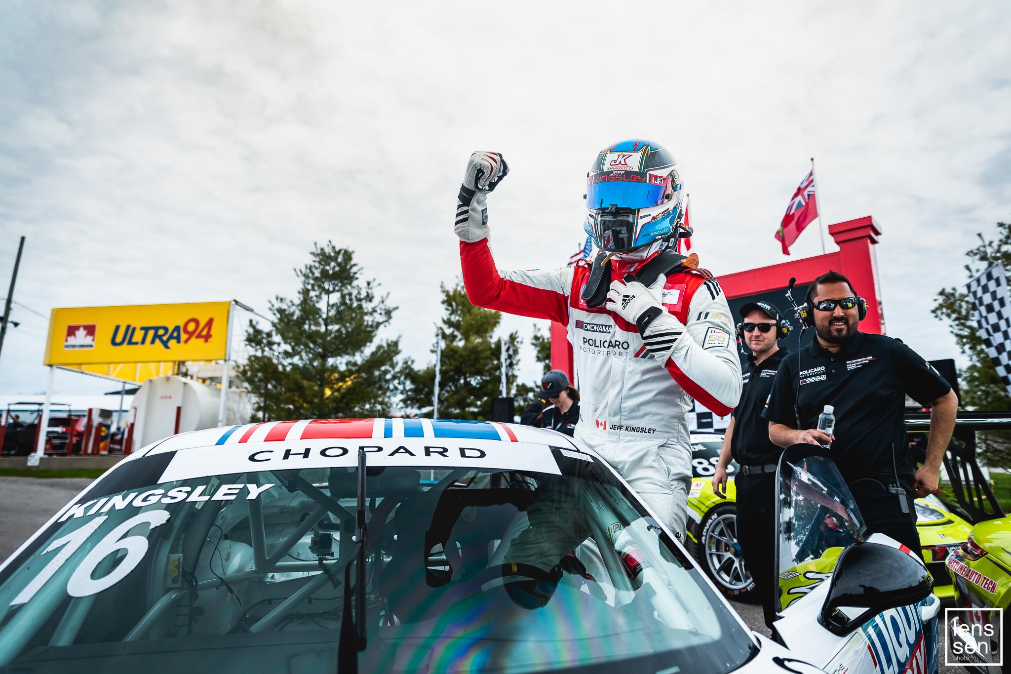 Porsche GT3 Cup Challenge Canada - 052019 - CTMP Mosport VDS 2019 - Lenssen Photo - 189 -8872.jpg