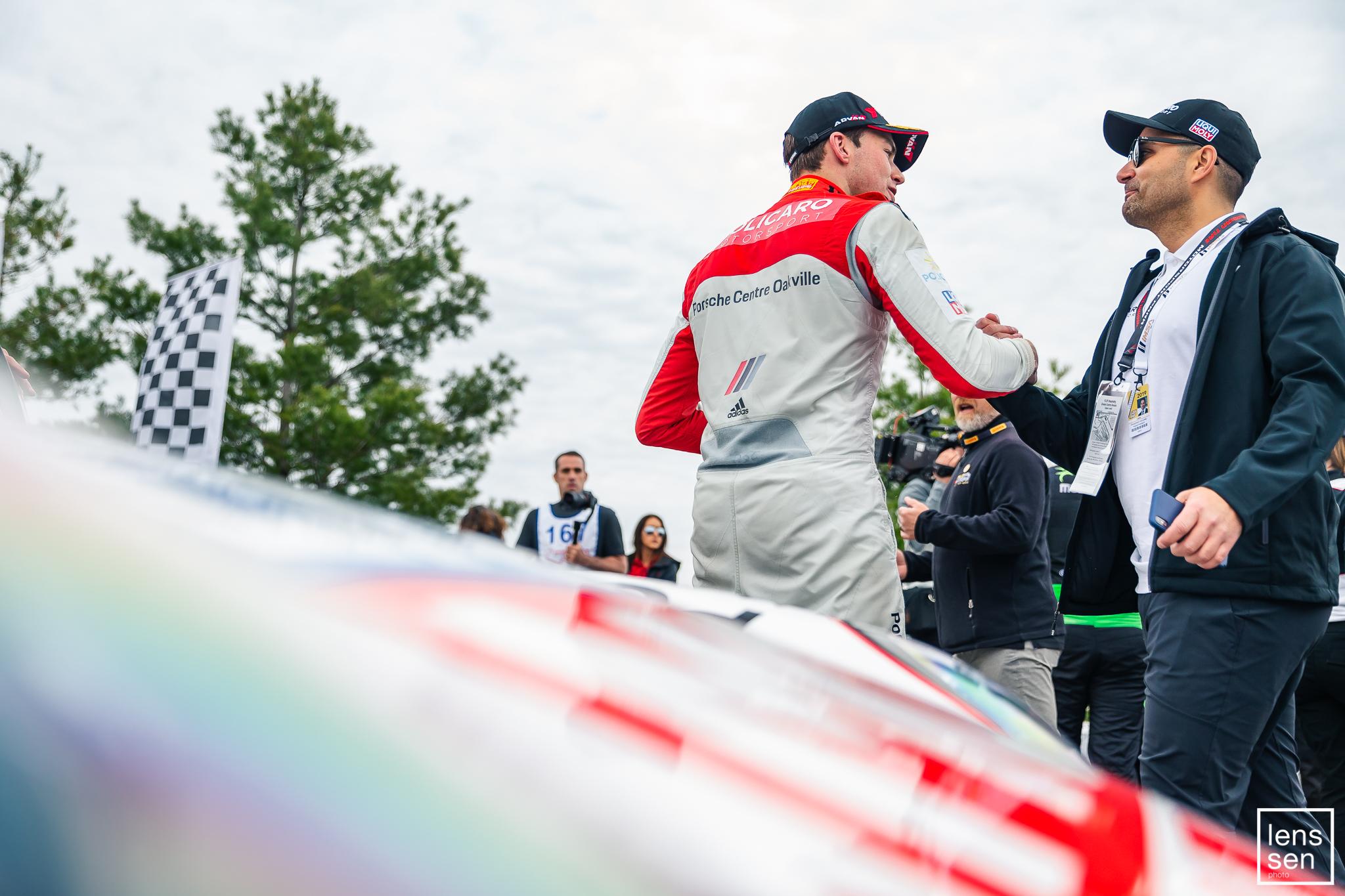 Porsche GT3 Cup Challenge Canada - 052019 - CTMP Mosport VDS 2019 - Lenssen Photo - 193 -8944.jpg
