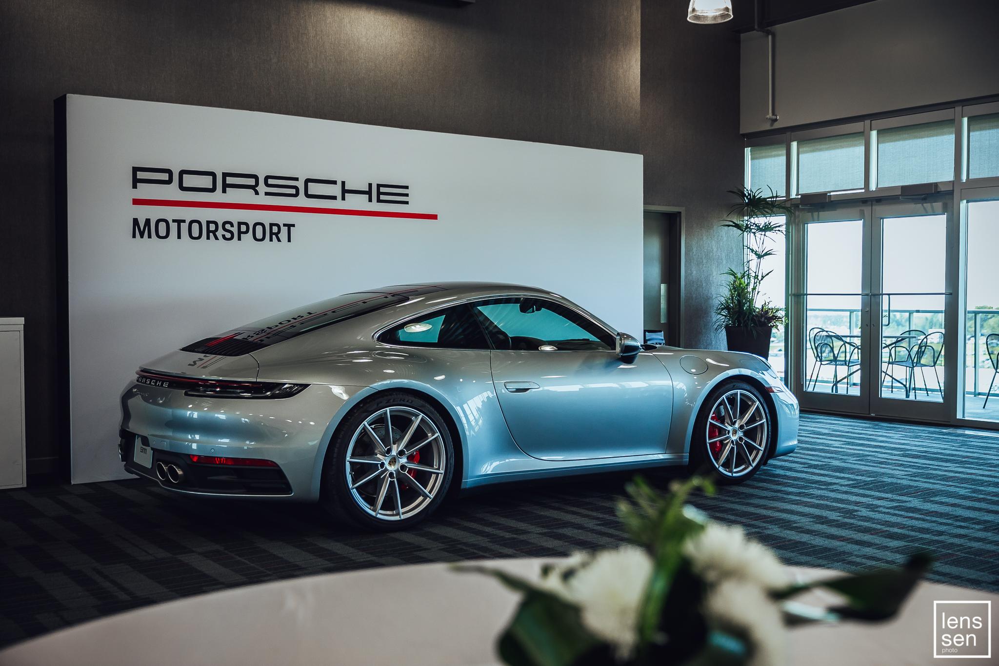 Porsche GT3 Cup Challenge Canada - 052019 - CTMP Mosport VDS 2019 - Lenssen Photo - 208 -9527.jpg
