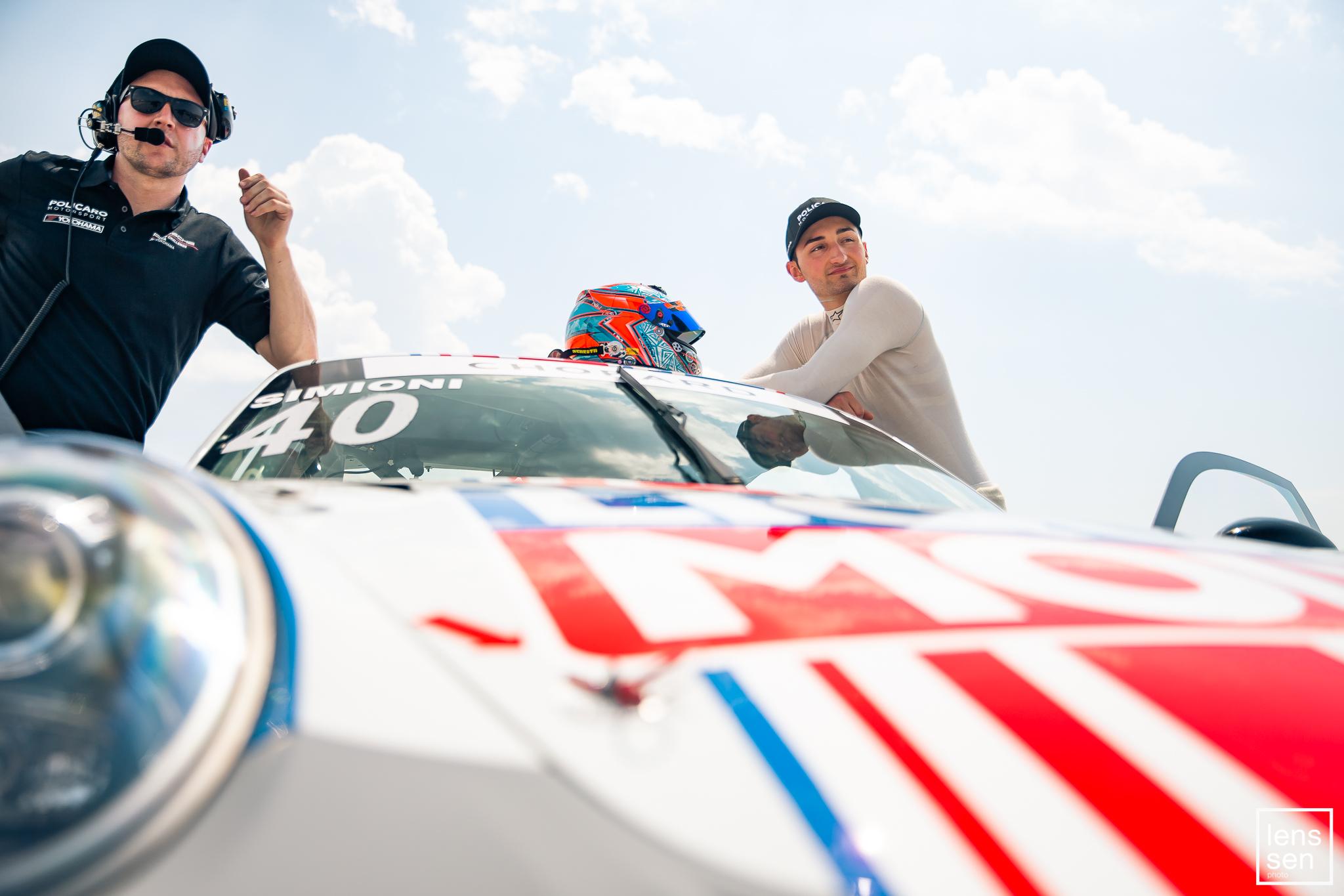 Porsche GT3 Cup Challenge Canada - 052019 - CTMP Mosport VDS 2019 - Lenssen Photo - 217 -0176.jpg