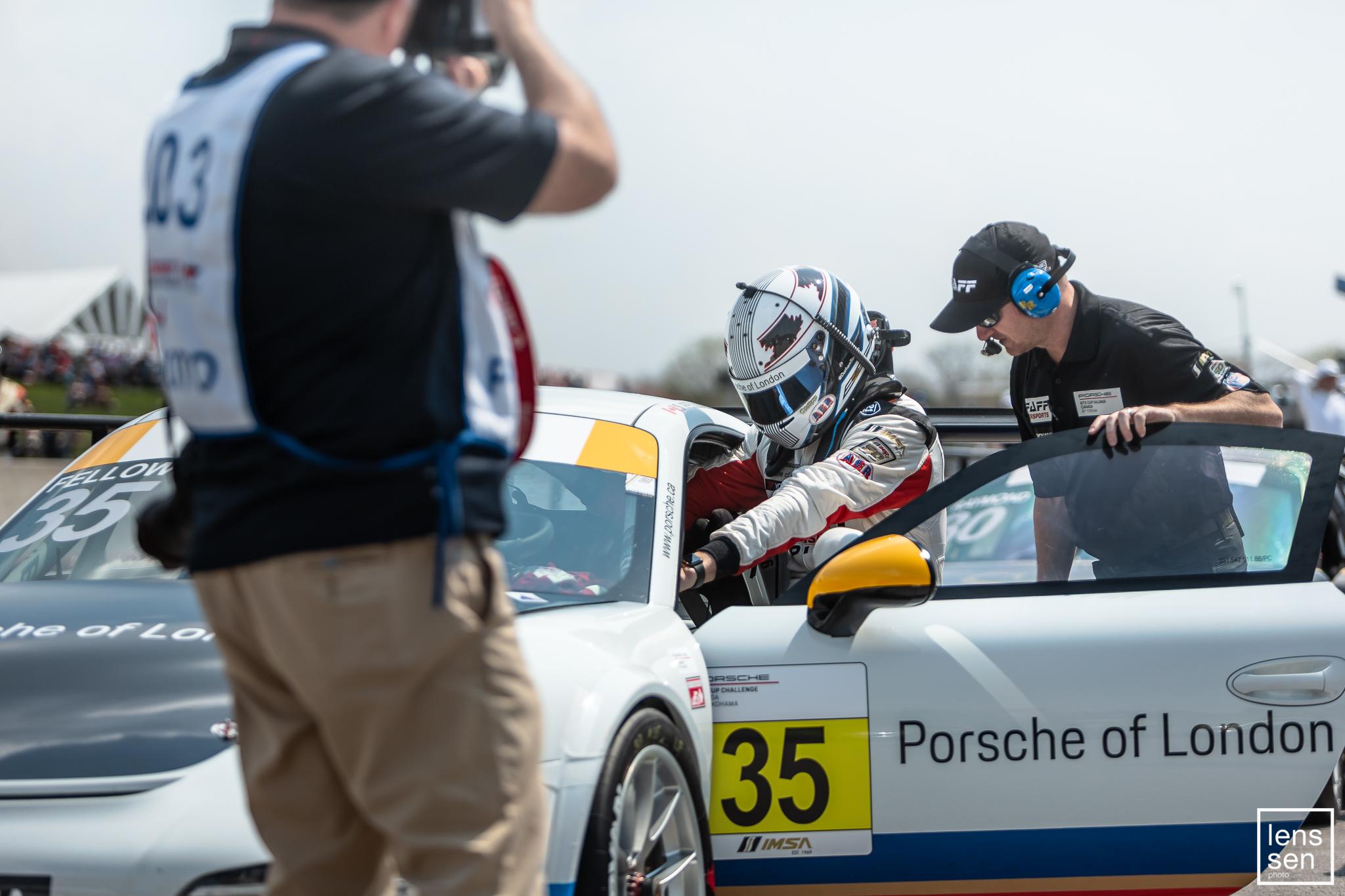 Porsche GT3 Cup Challenge Canada - 052019 - CTMP Mosport VDS 2019 - Lenssen Photo - 222 -9598.jpg