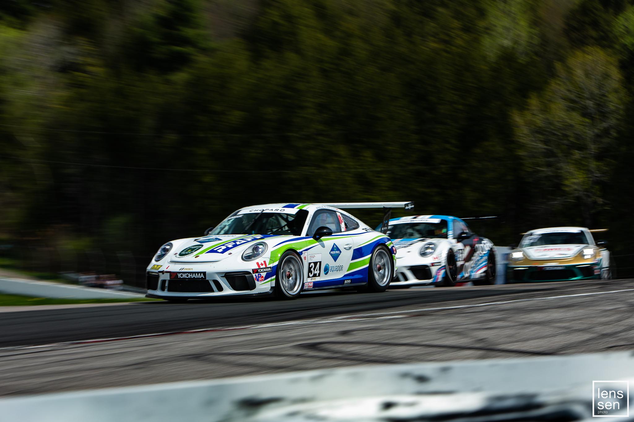 Porsche GT3 Cup Challenge Canada - 052019 - CTMP Mosport VDS 2019 - Lenssen Photo - 224 -9646.jpg