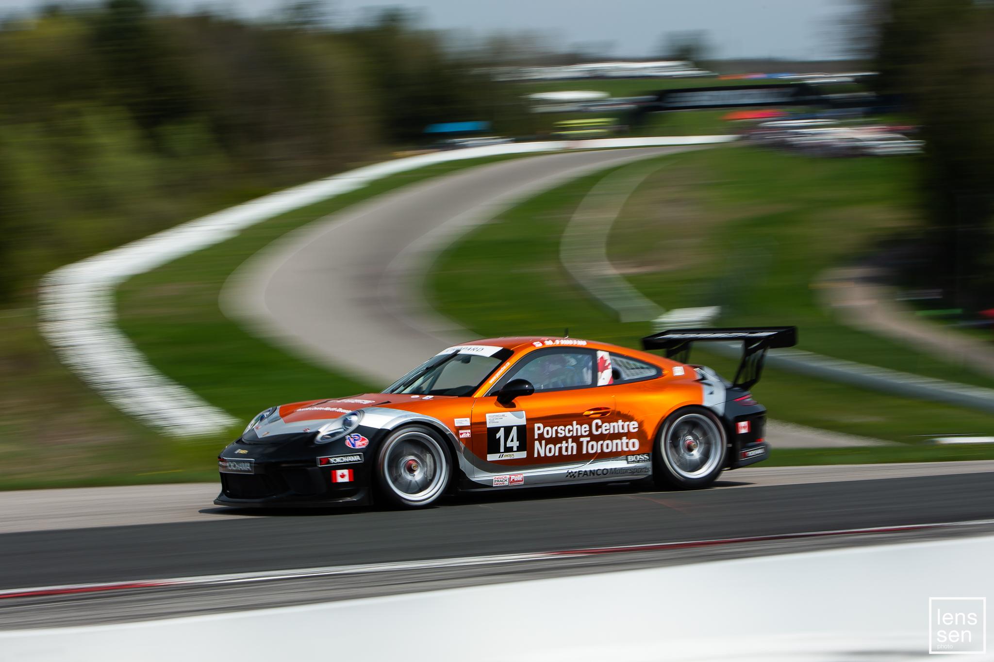 Porsche GT3 Cup Challenge Canada - 052019 - CTMP Mosport VDS 2019 - Lenssen Photo - 225 -9706.jpg