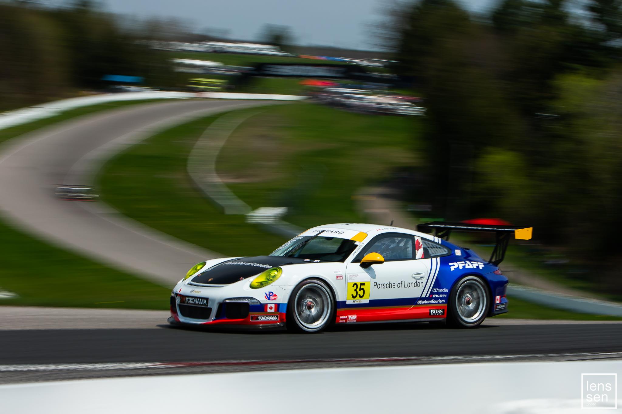 Porsche GT3 Cup Challenge Canada - 052019 - CTMP Mosport VDS 2019 - Lenssen Photo - 226 -9716.jpg