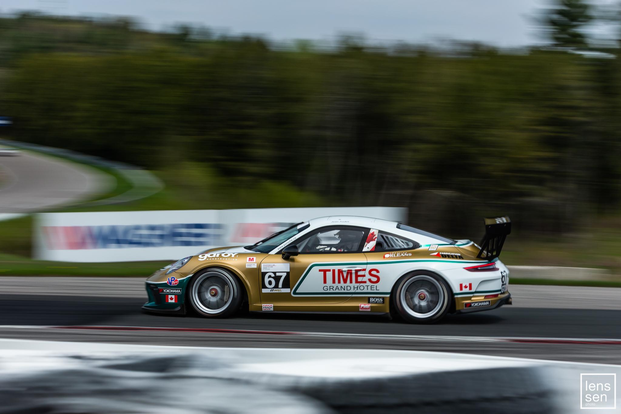 Porsche GT3 Cup Challenge Canada - 052019 - CTMP Mosport VDS 2019 - Lenssen Photo - 227 -9797.jpg