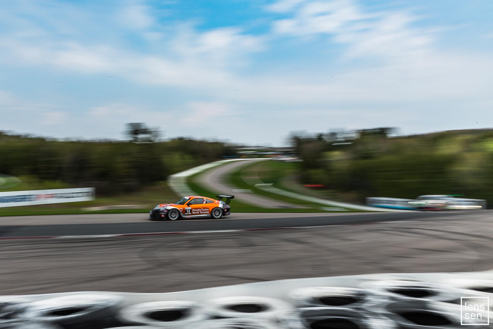 Porsche GT3 Cup Challenge Canada - 052019 - CTMP Mosport VDS 2019 - Lenssen Photo - 228 -0212.jpg