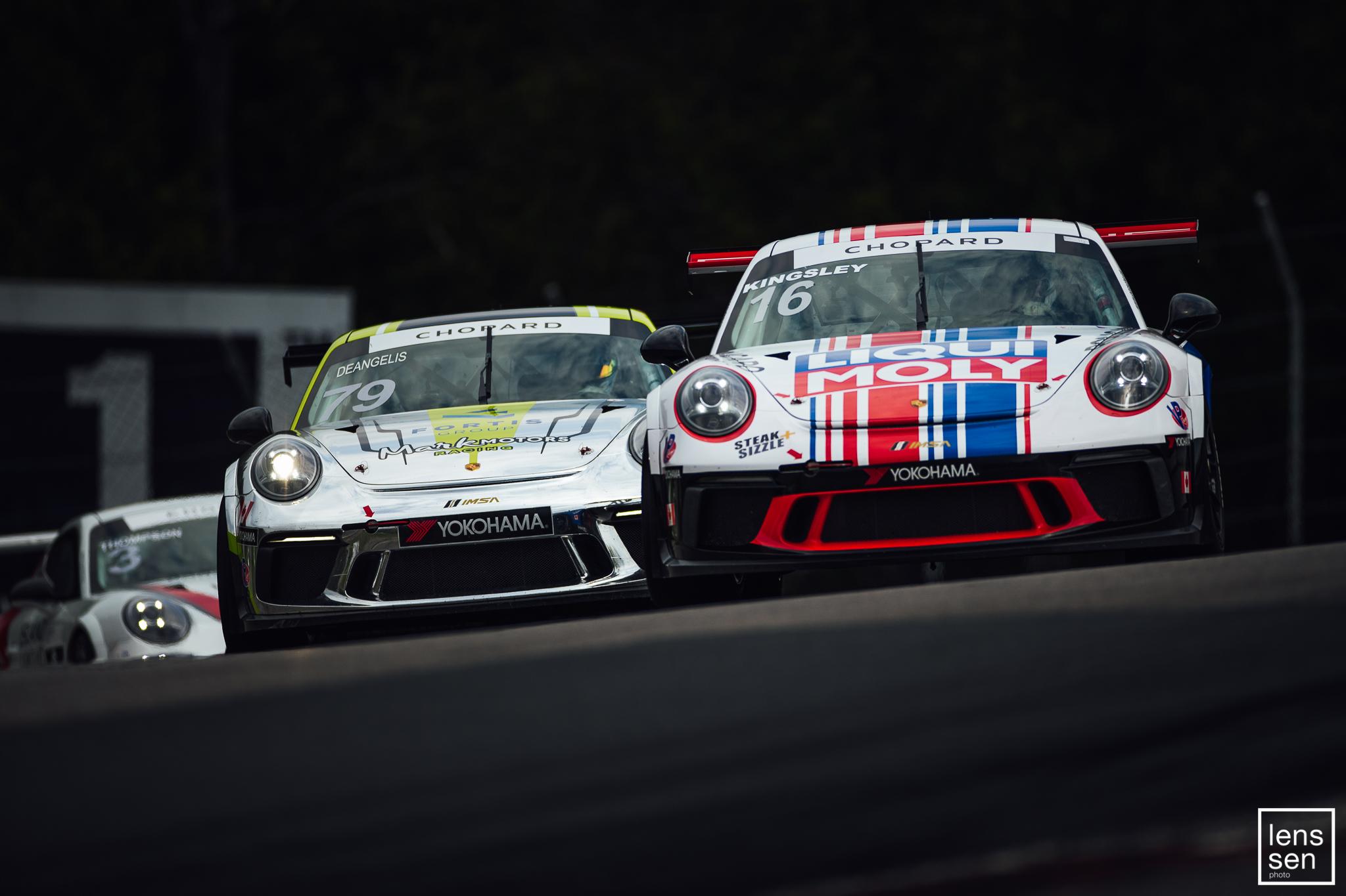 Porsche GT3 Cup Challenge Canada - 052019 - CTMP Mosport VDS 2019 - Lenssen Photo - 231 -0269.jpg