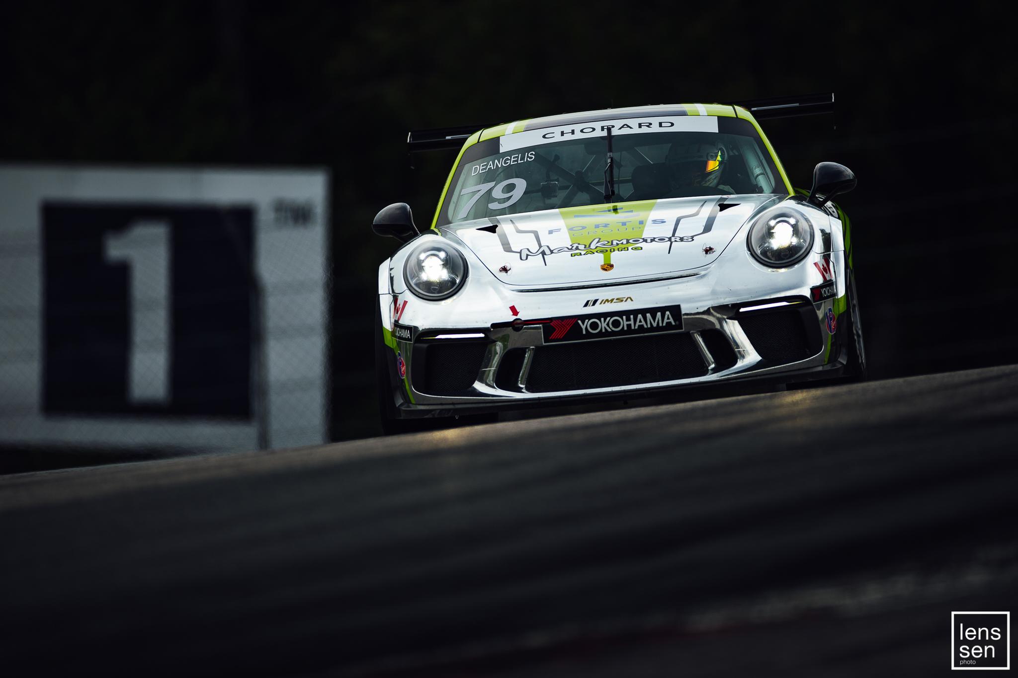Porsche GT3 Cup Challenge Canada - 052019 - CTMP Mosport VDS 2019 - Lenssen Photo - 233 -0326.jpg