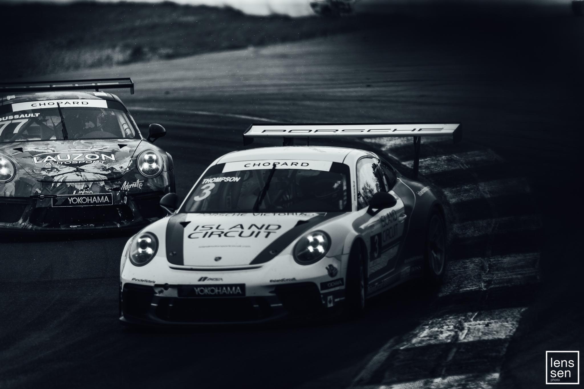 Porsche GT3 Cup Challenge Canada - 052019 - CTMP Mosport VDS 2019 - Lenssen Photo - 234 -0367.jpg