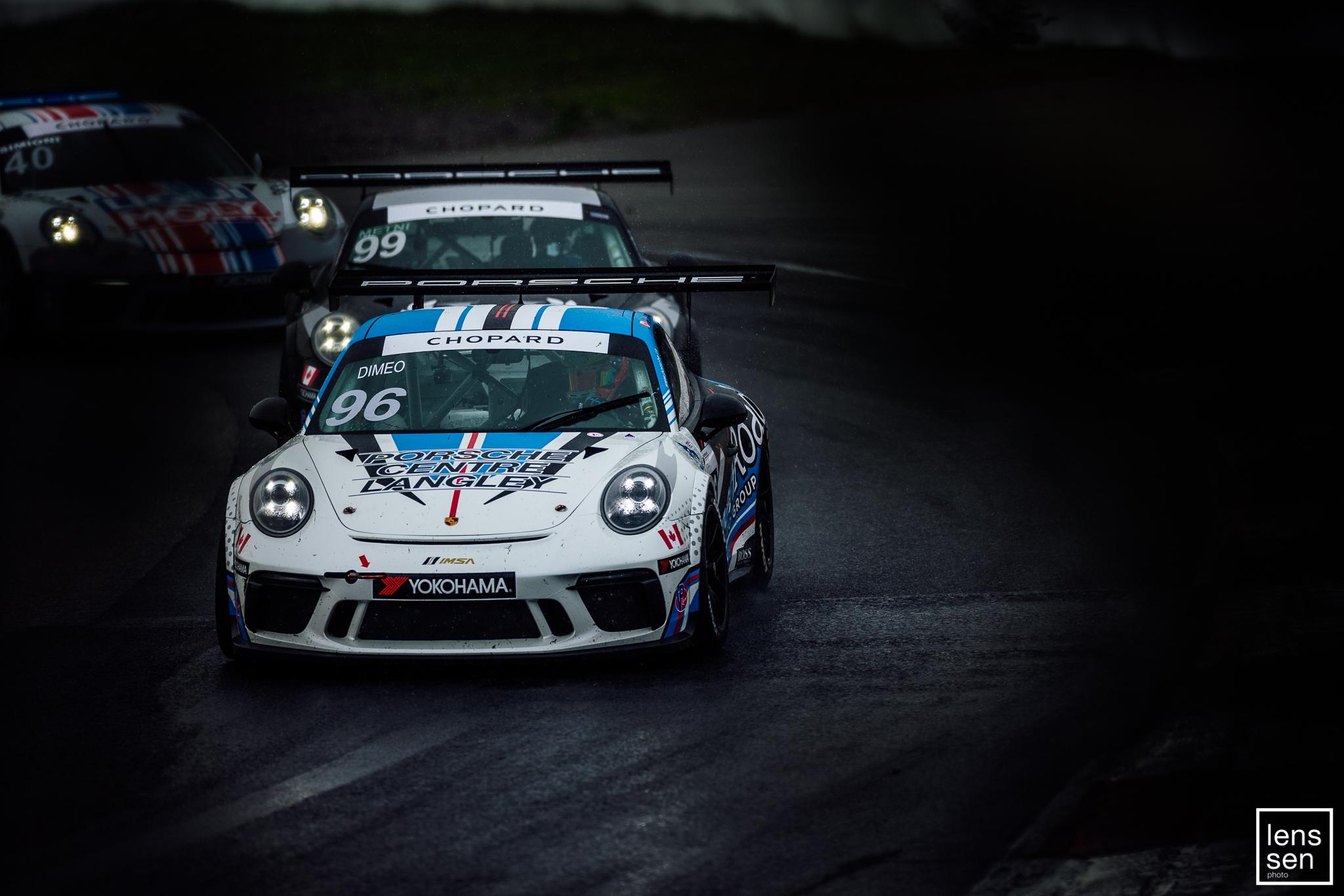 Porsche GT3 Cup Challenge Canada - 052019 - CTMP Mosport VDS 2019 - Lenssen Photo - 235 -0387.jpg