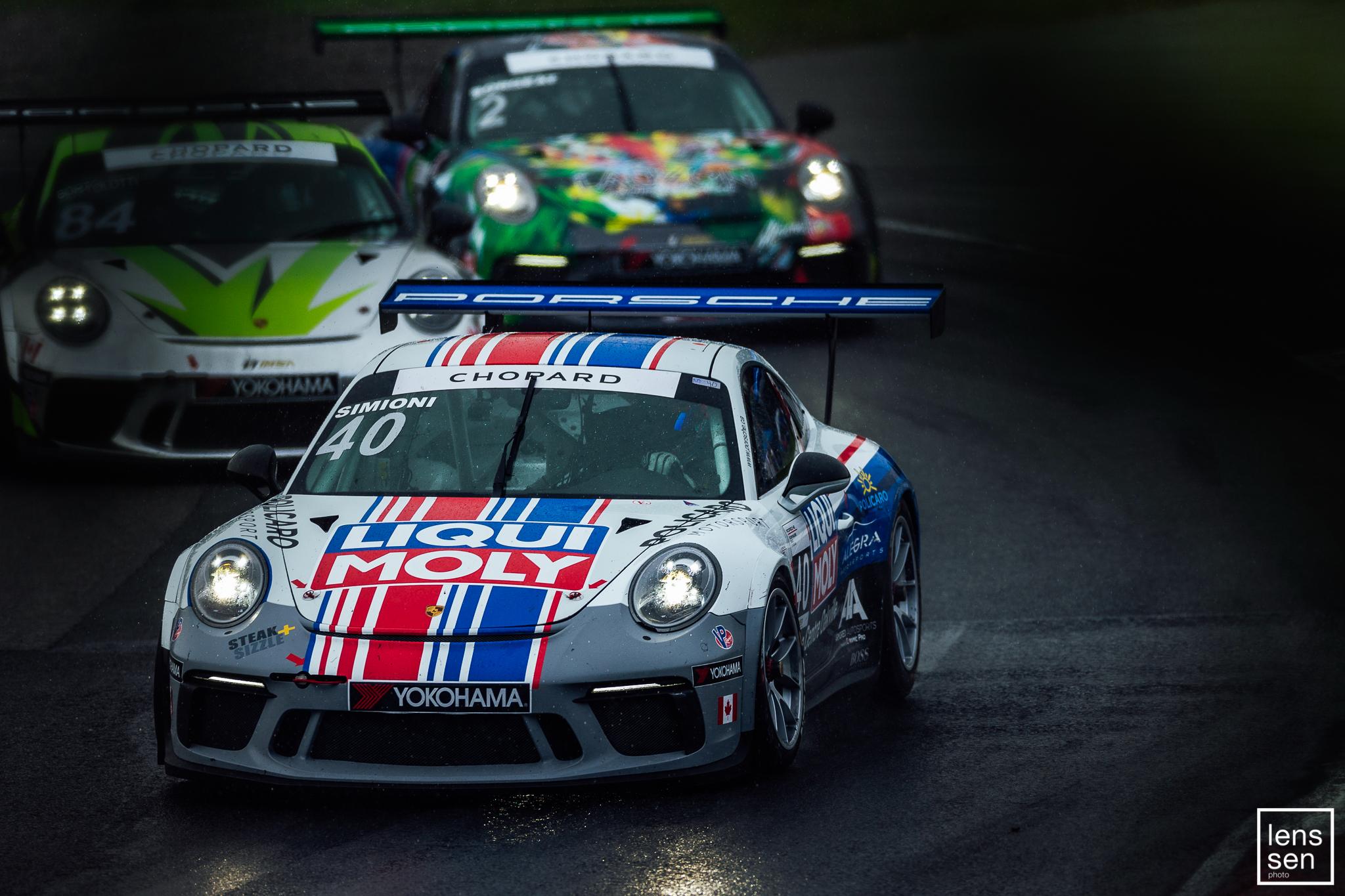 Porsche GT3 Cup Challenge Canada - 052019 - CTMP Mosport VDS 2019 - Lenssen Photo - 236 -0391.jpg