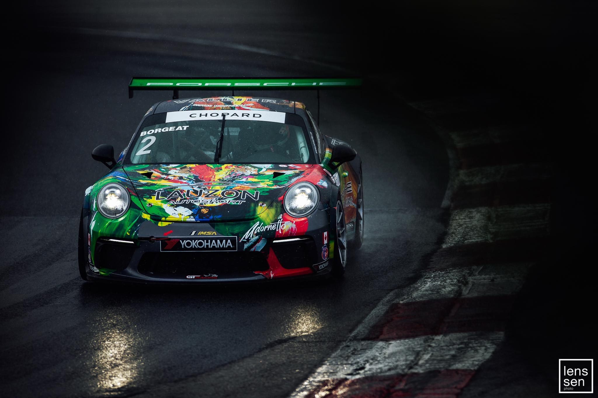Porsche GT3 Cup Challenge Canada - 052019 - CTMP Mosport VDS 2019 - Lenssen Photo - 237 -0393.jpg