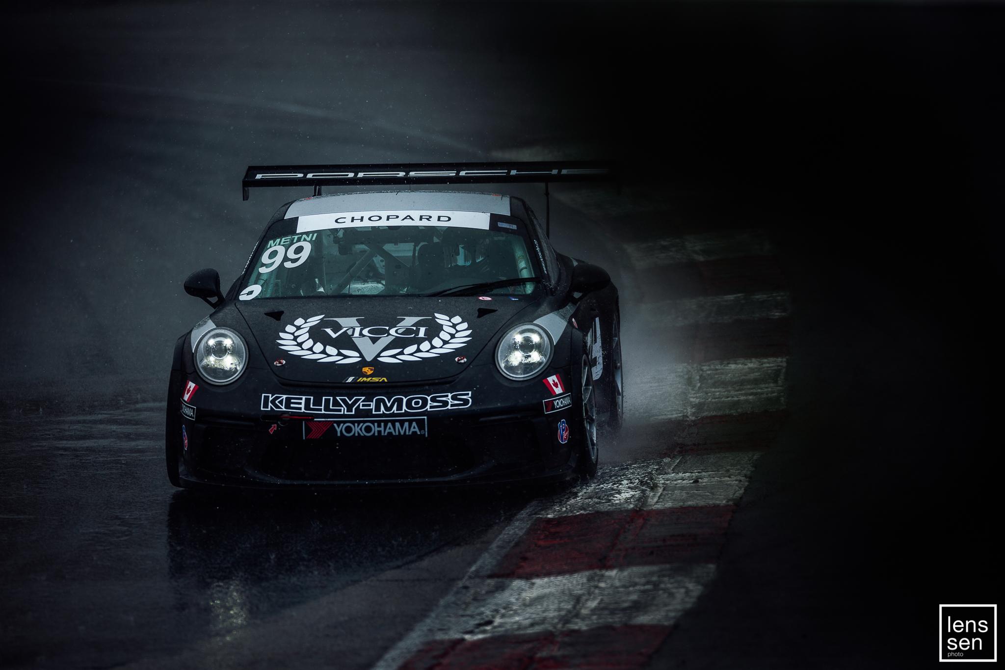 Porsche GT3 Cup Challenge Canada - 052019 - CTMP Mosport VDS 2019 - Lenssen Photo - 240 -0425.jpg