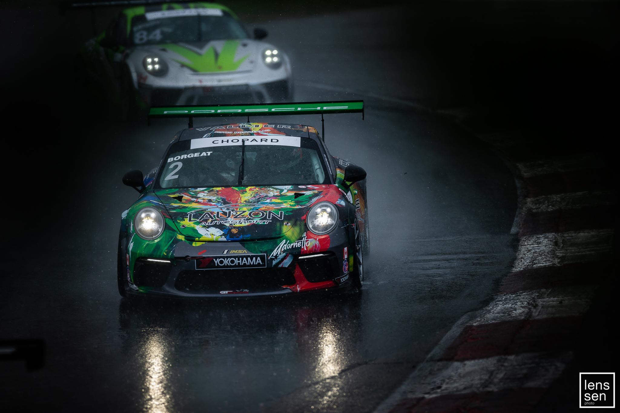 Porsche GT3 Cup Challenge Canada - 052019 - CTMP Mosport VDS 2019 - Lenssen Photo - 241 -0433.jpg