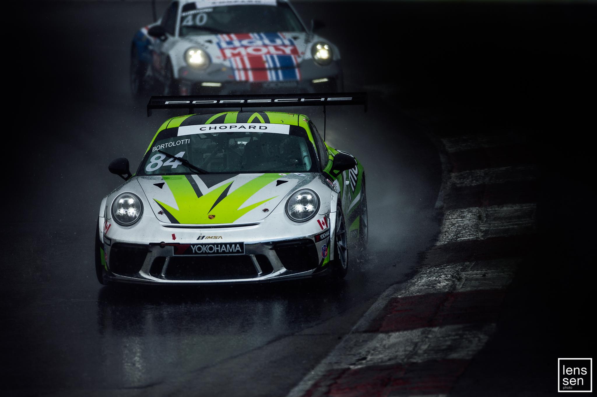 Porsche GT3 Cup Challenge Canada - 052019 - CTMP Mosport VDS 2019 - Lenssen Photo - 242 -0435.jpg