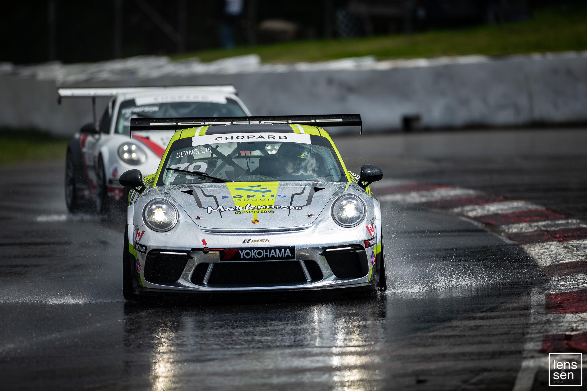 Porsche GT3 Cup Challenge Canada - 052019 - CTMP Mosport VDS 2019 - Lenssen Photo - 245 -0457.jpg