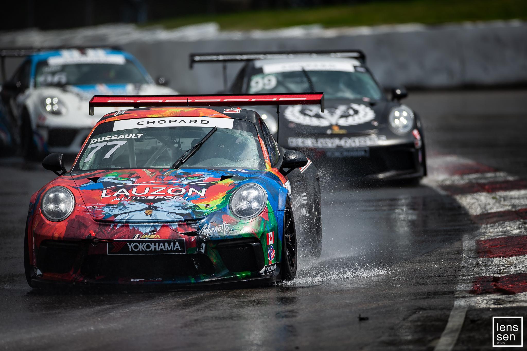Porsche GT3 Cup Challenge Canada - 052019 - CTMP Mosport VDS 2019 - Lenssen Photo - 246 -0464.jpg