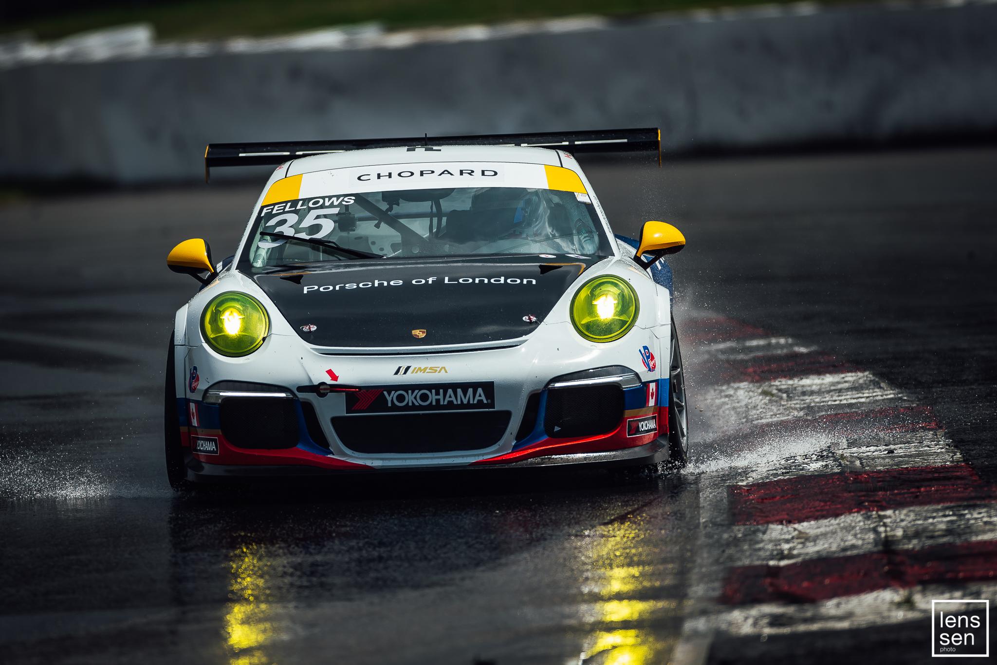 Porsche GT3 Cup Challenge Canada - 052019 - CTMP Mosport VDS 2019 - Lenssen Photo - 248 -0487.jpg