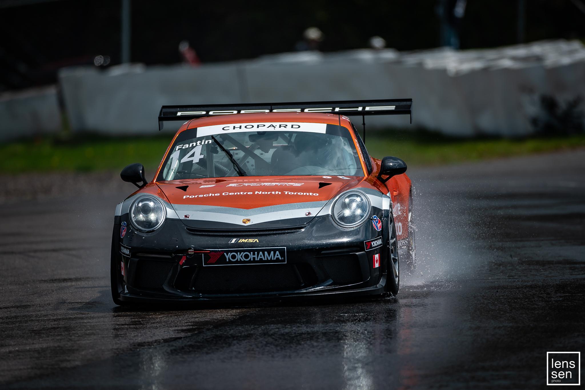 Porsche GT3 Cup Challenge Canada - 052019 - CTMP Mosport VDS 2019 - Lenssen Photo - 249 -0495.jpg