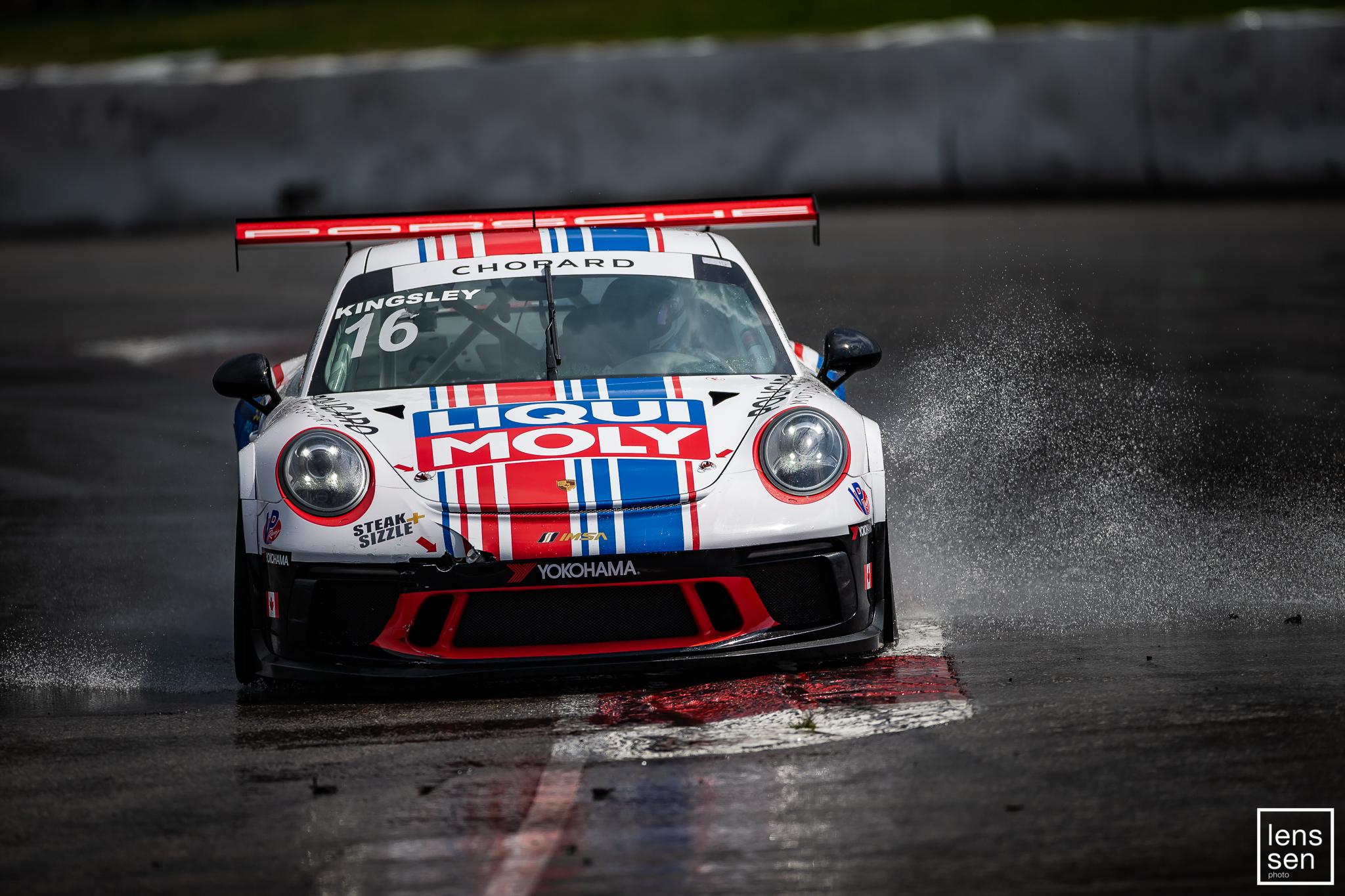 Porsche GT3 Cup Challenge Canada - 052019 - CTMP Mosport VDS 2019 - Lenssen Photo - 250 -0500.jpg