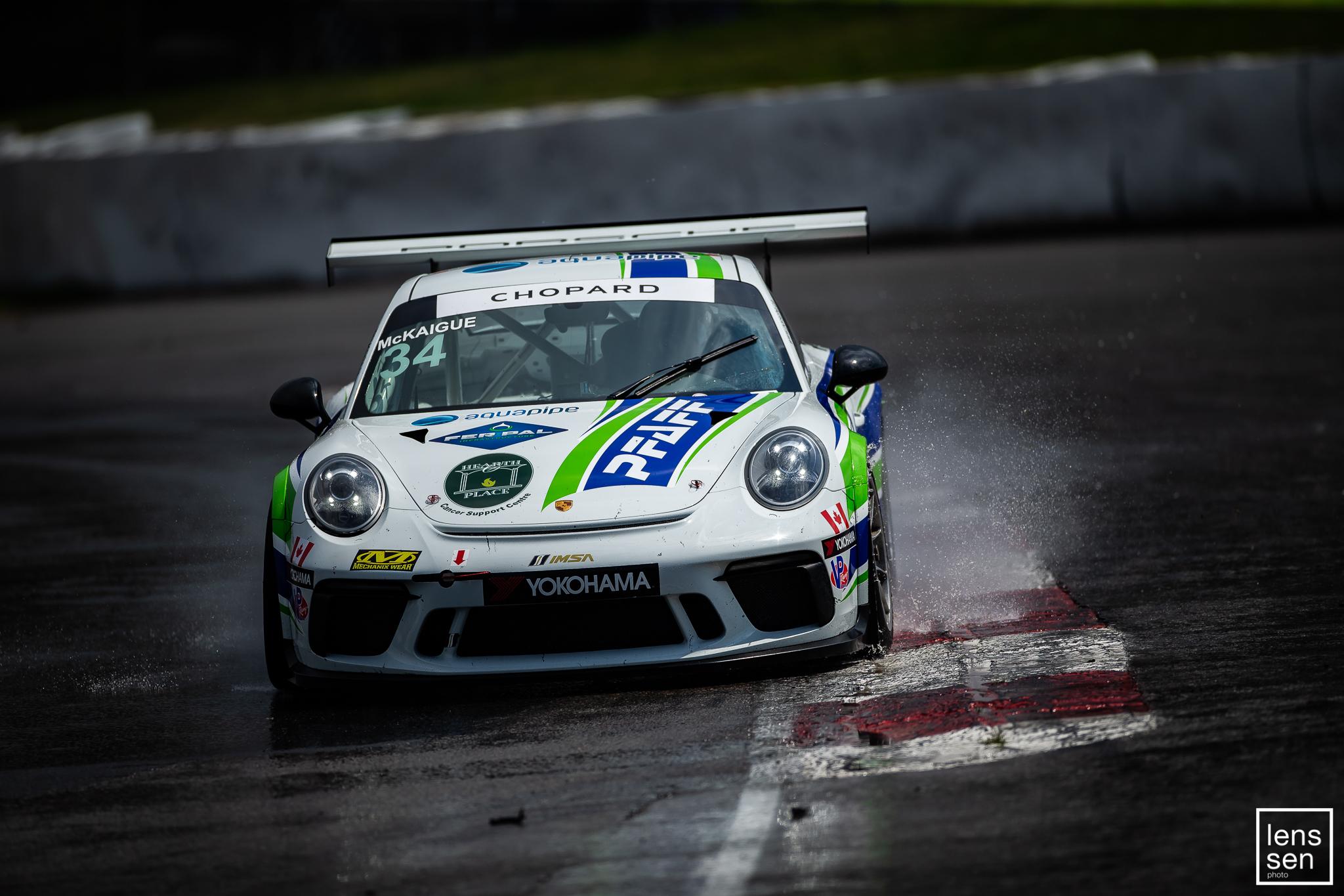 Porsche GT3 Cup Challenge Canada - 052019 - CTMP Mosport VDS 2019 - Lenssen Photo - 251 -0510.jpg