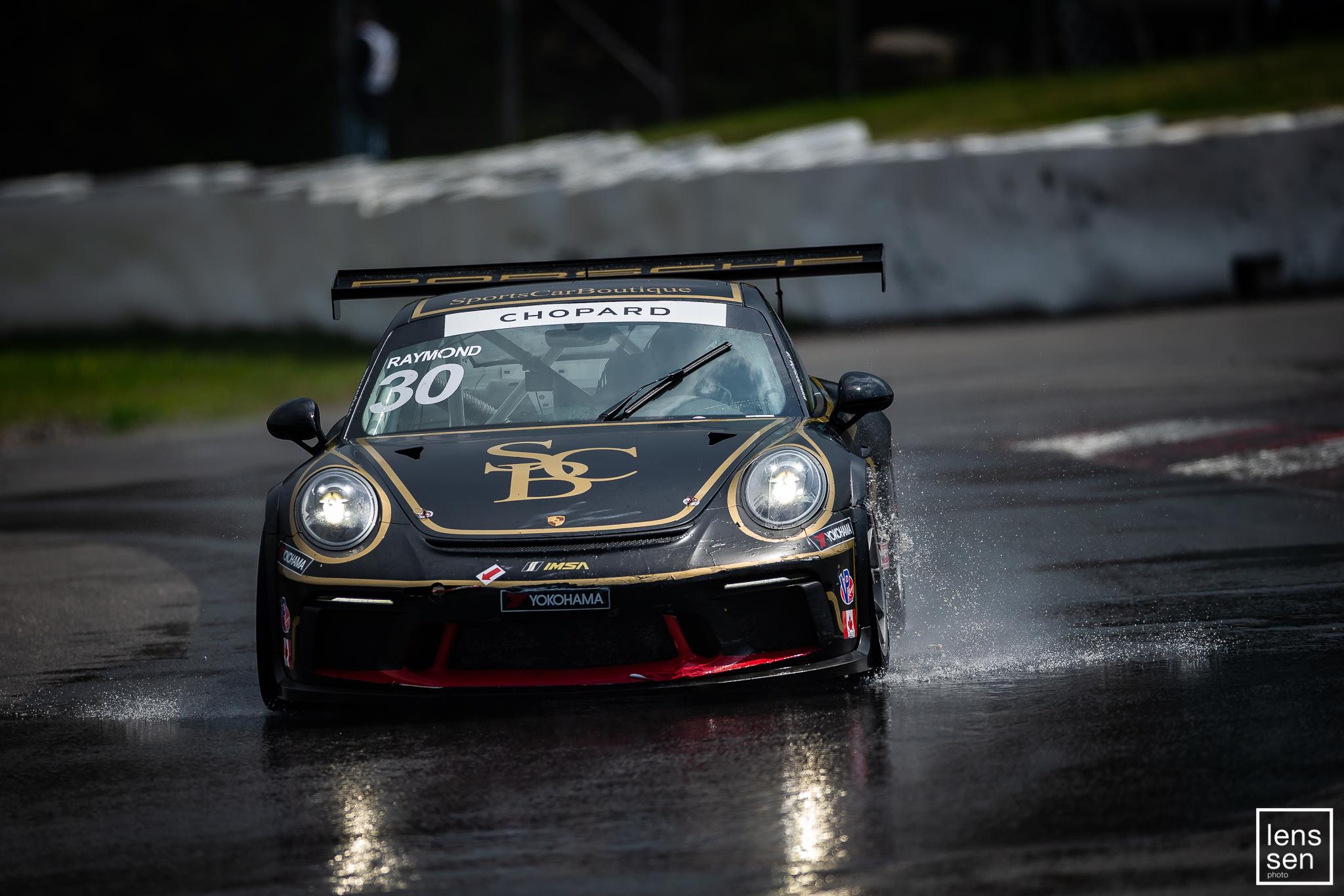 Porsche GT3 Cup Challenge Canada - 052019 - CTMP Mosport VDS 2019 - Lenssen Photo - 252 -0511.jpg